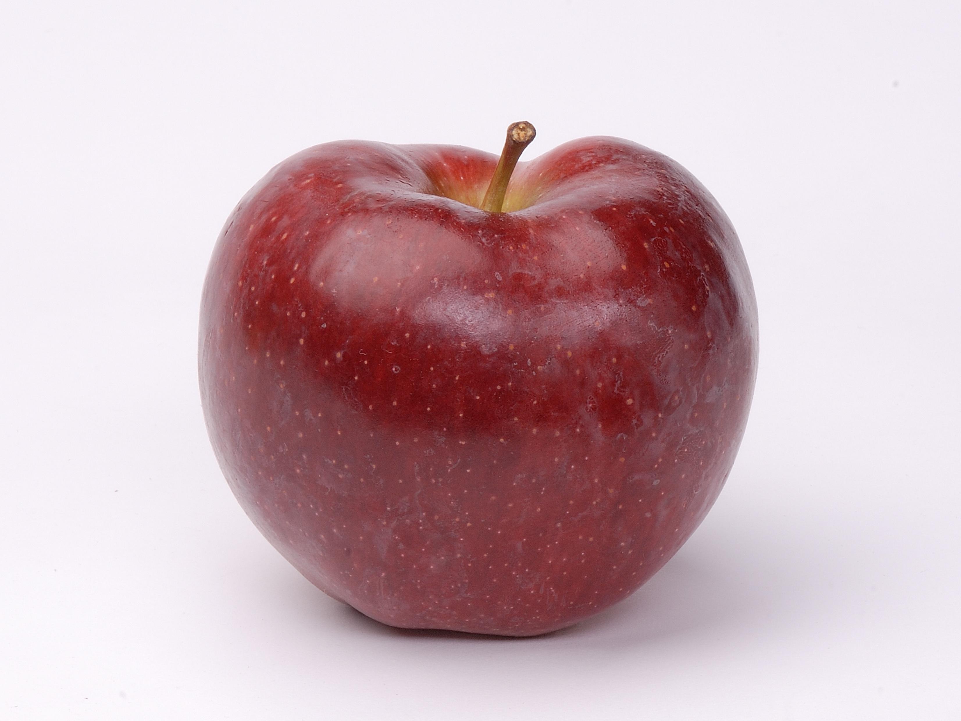 Kostenlose Foto Frucht Lebensmittel Rot Produzieren