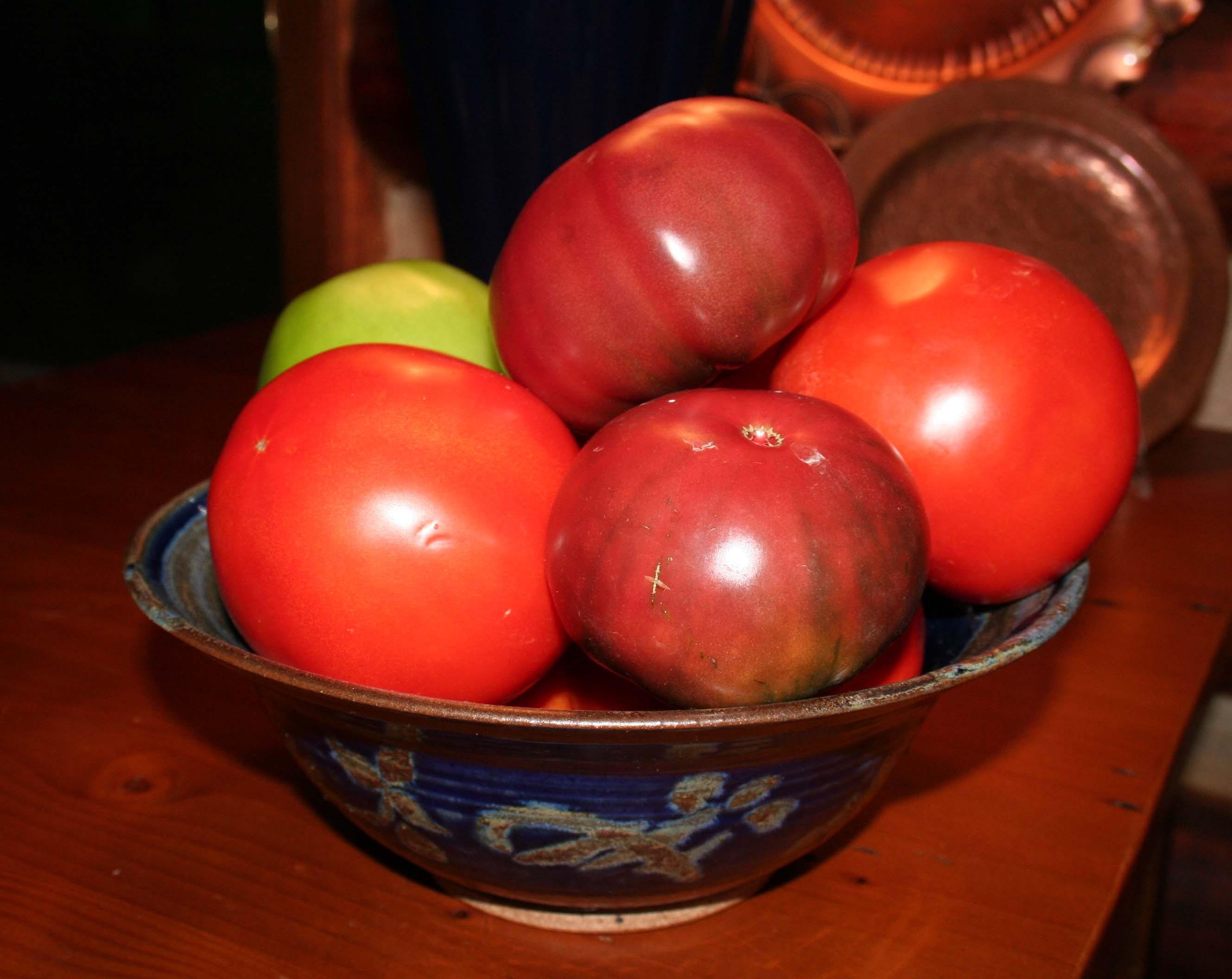 Fotoğraf Elma Meyve Gıda Kırmızı üretmek Sebze Doğal Taze
