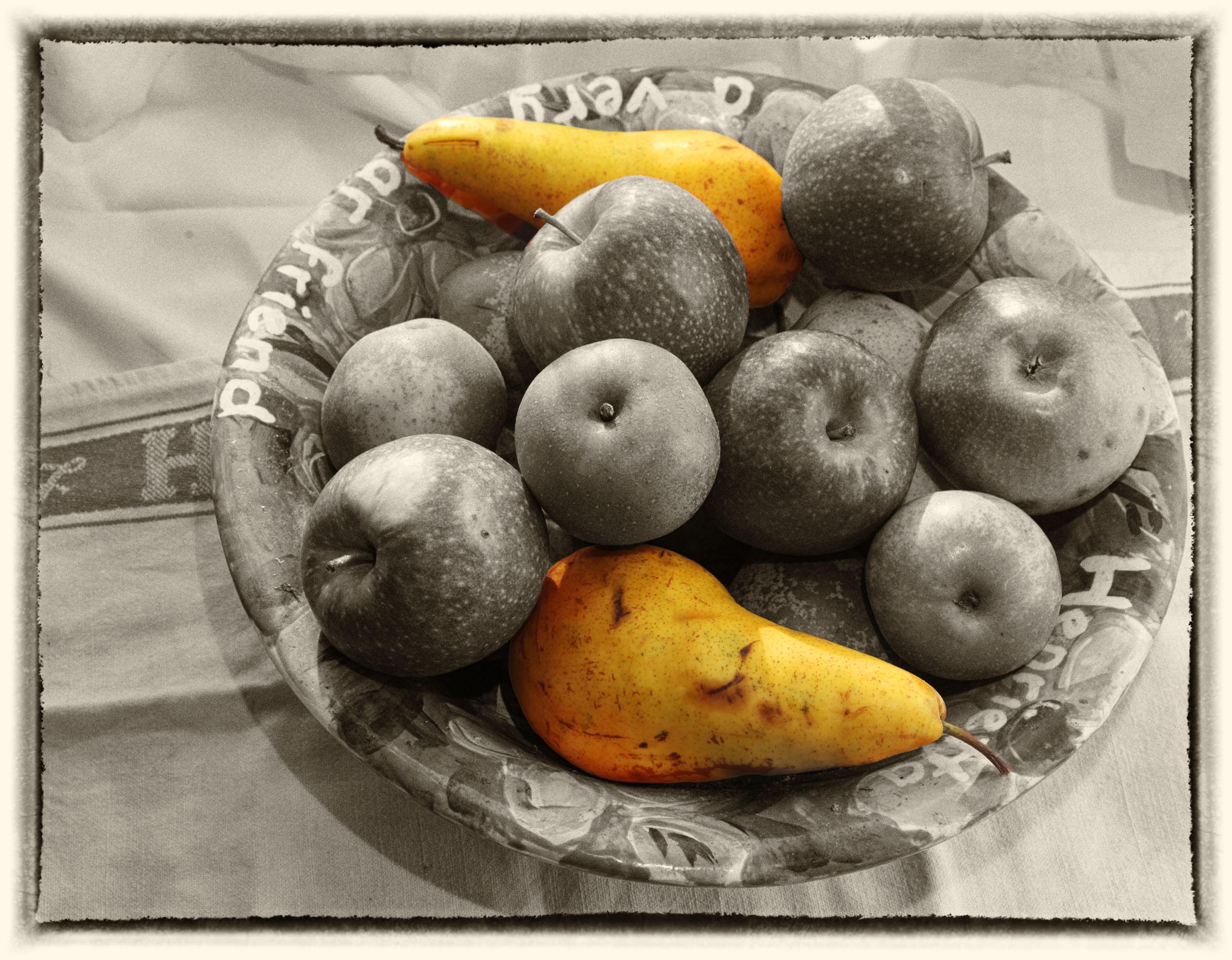Fotoğraf Elma Olgun Gıda üretmek Sebze Bahçe