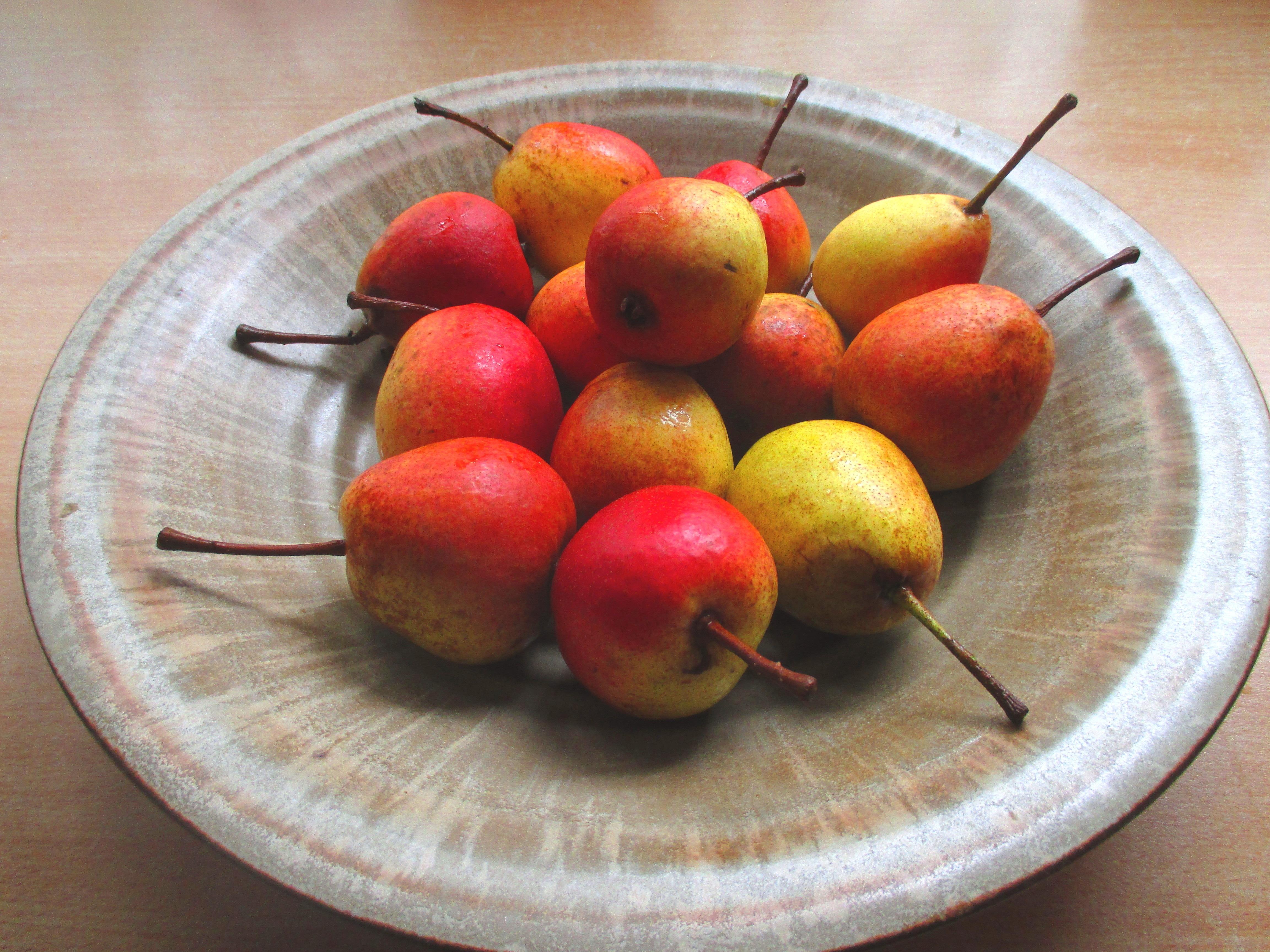 Poze Măr Plantă Fruct Copt Alimente Roșu Legume şi