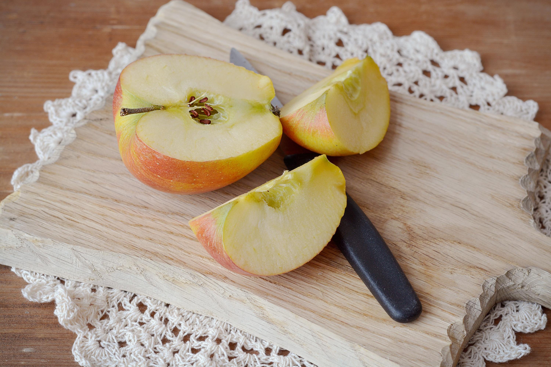 Couper Noix De Coco images gratuites : fruit, doux, aliments, récolte, produire, légume