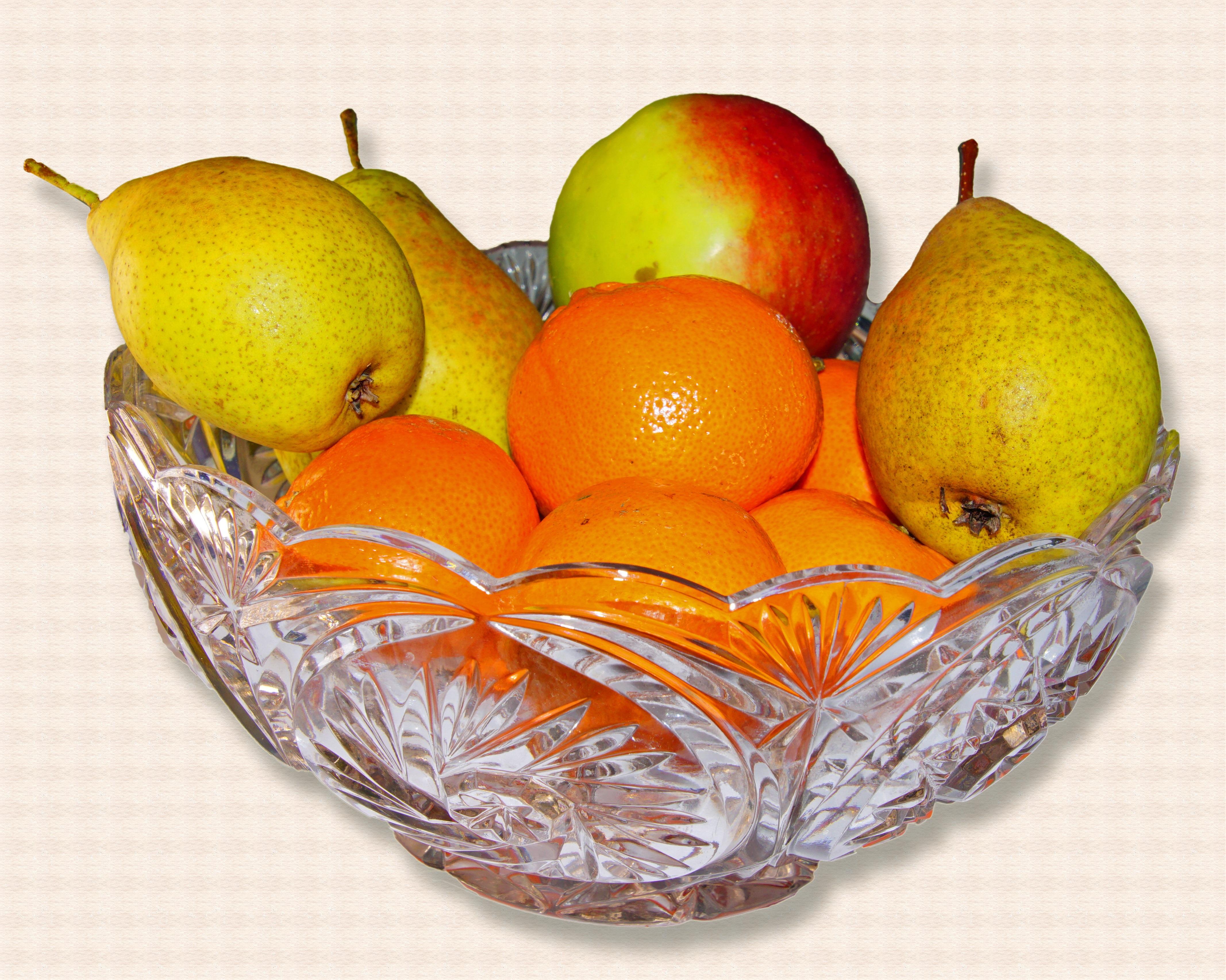 картинка апельсина и яблоками вам