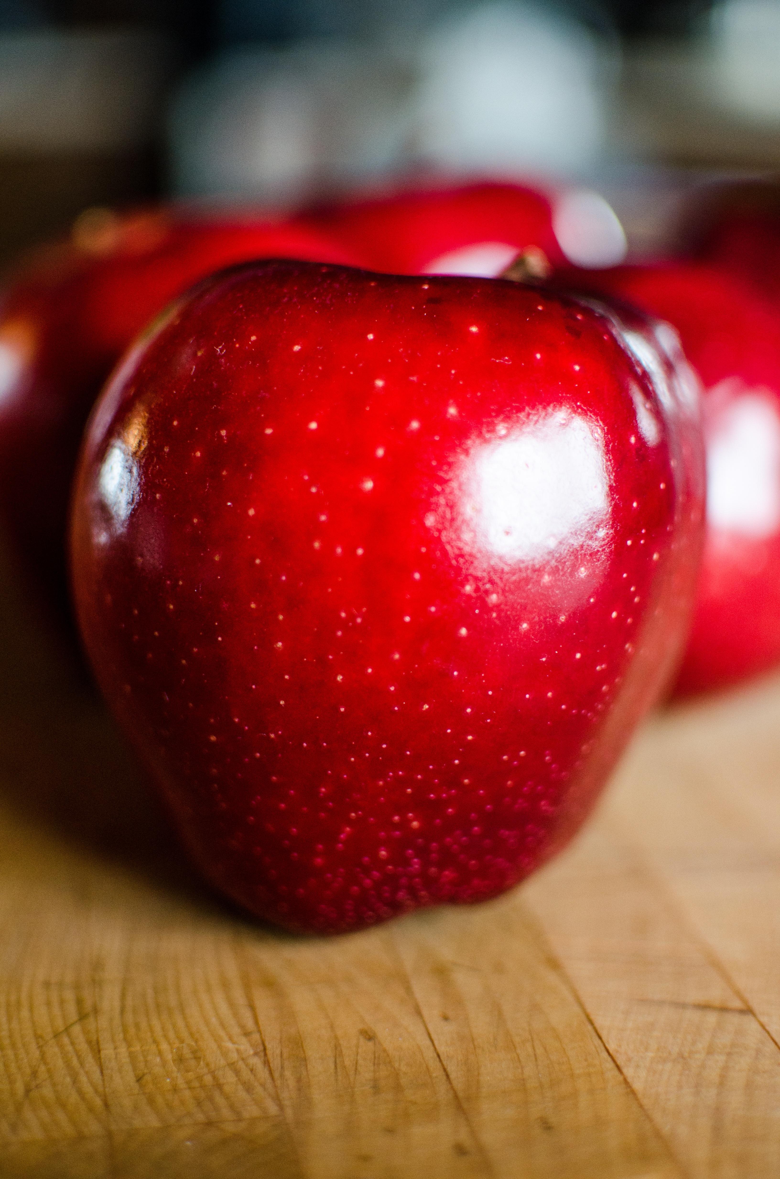 tabla de dieta saludable para el corazón