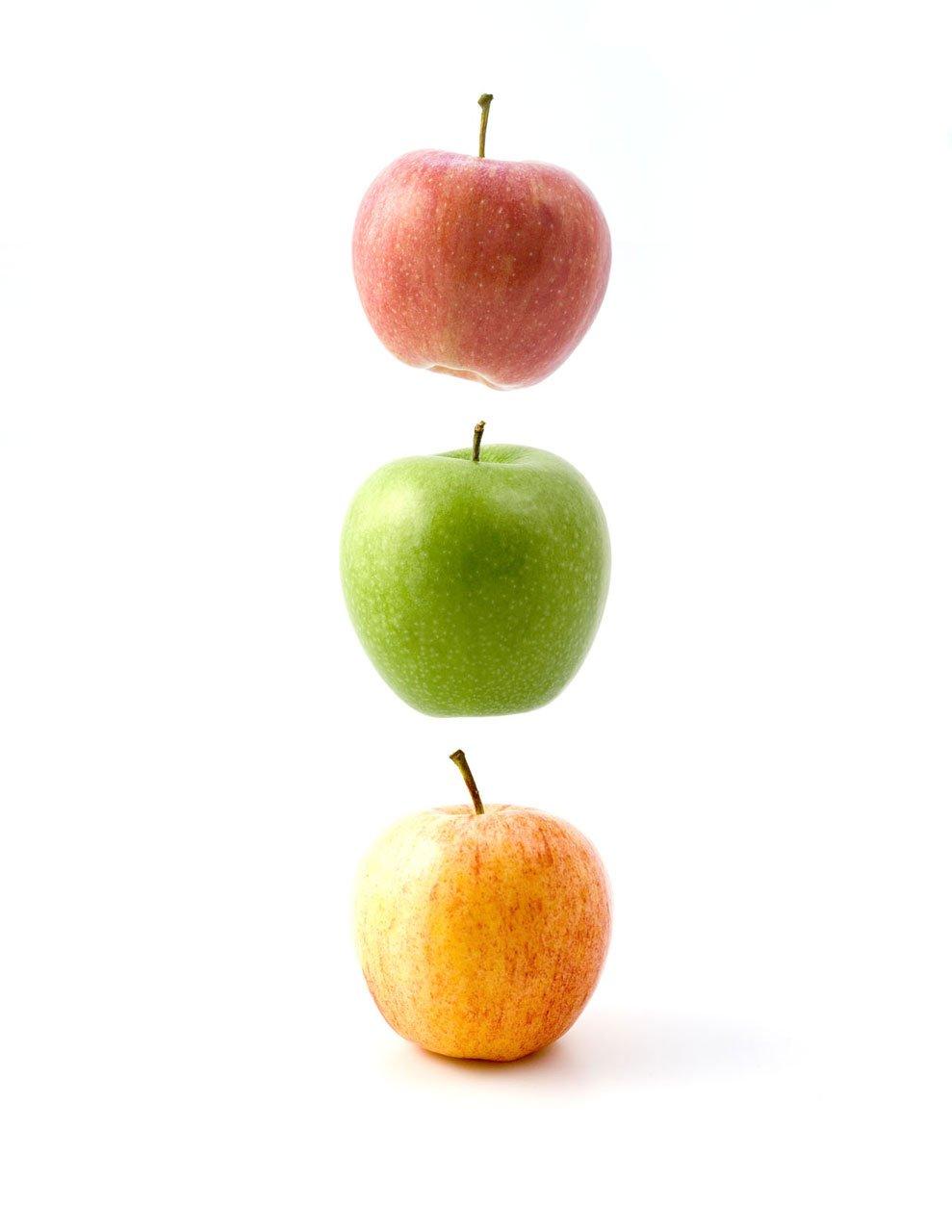 Яблоко картинки анимашки