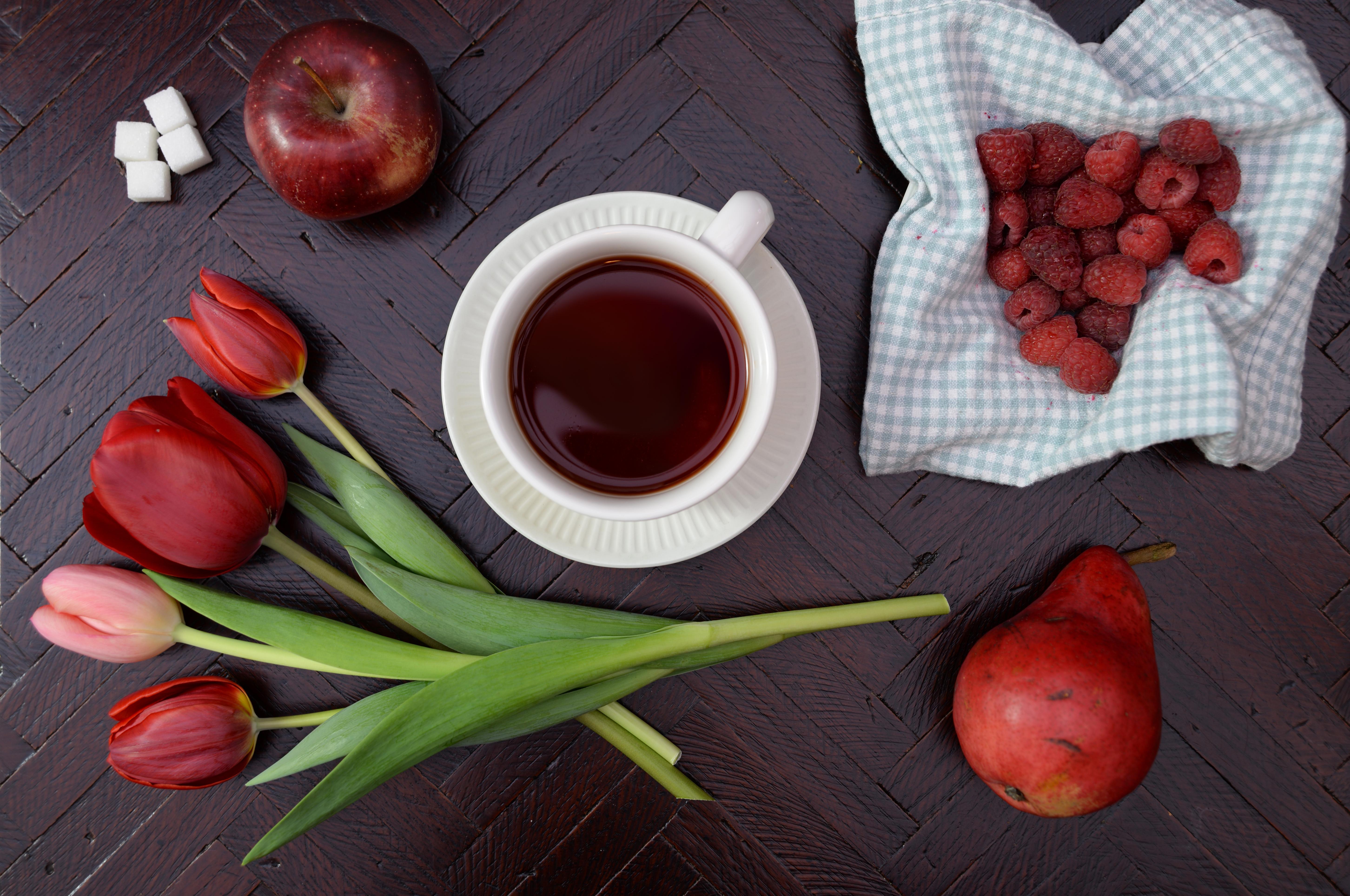 Kostenlose foto : Apfel, Tabelle, blühen, Frucht, Blume, Blütenblatt ...