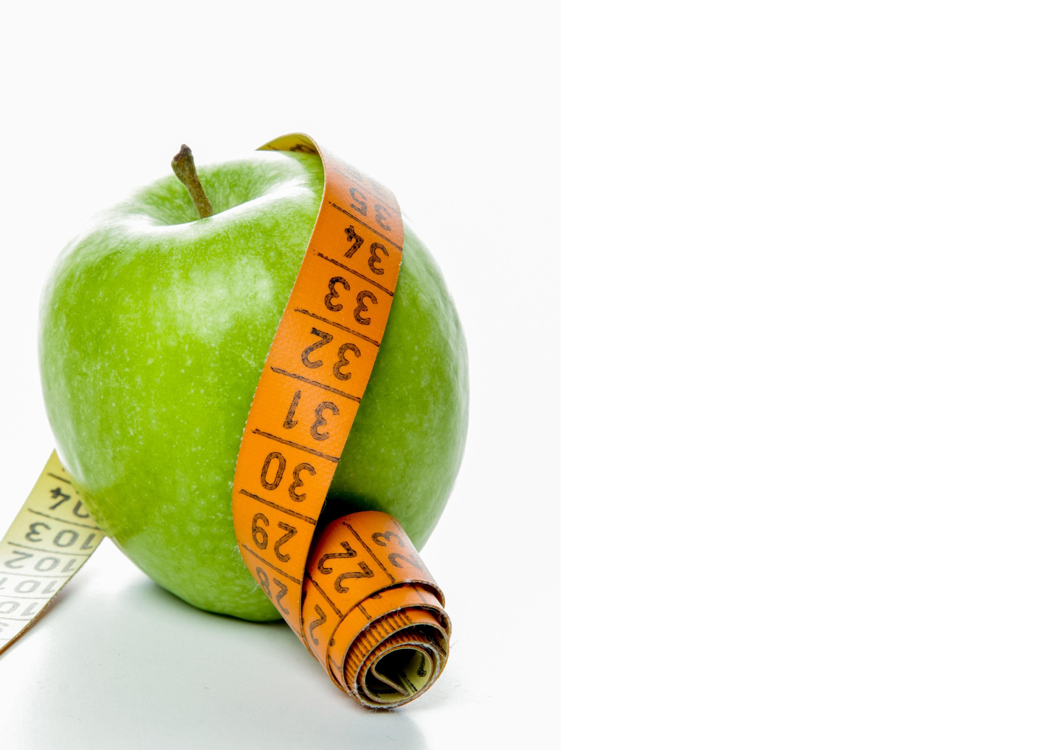 Diet Hanya Mengonsumsi Buah, Bolehkah?