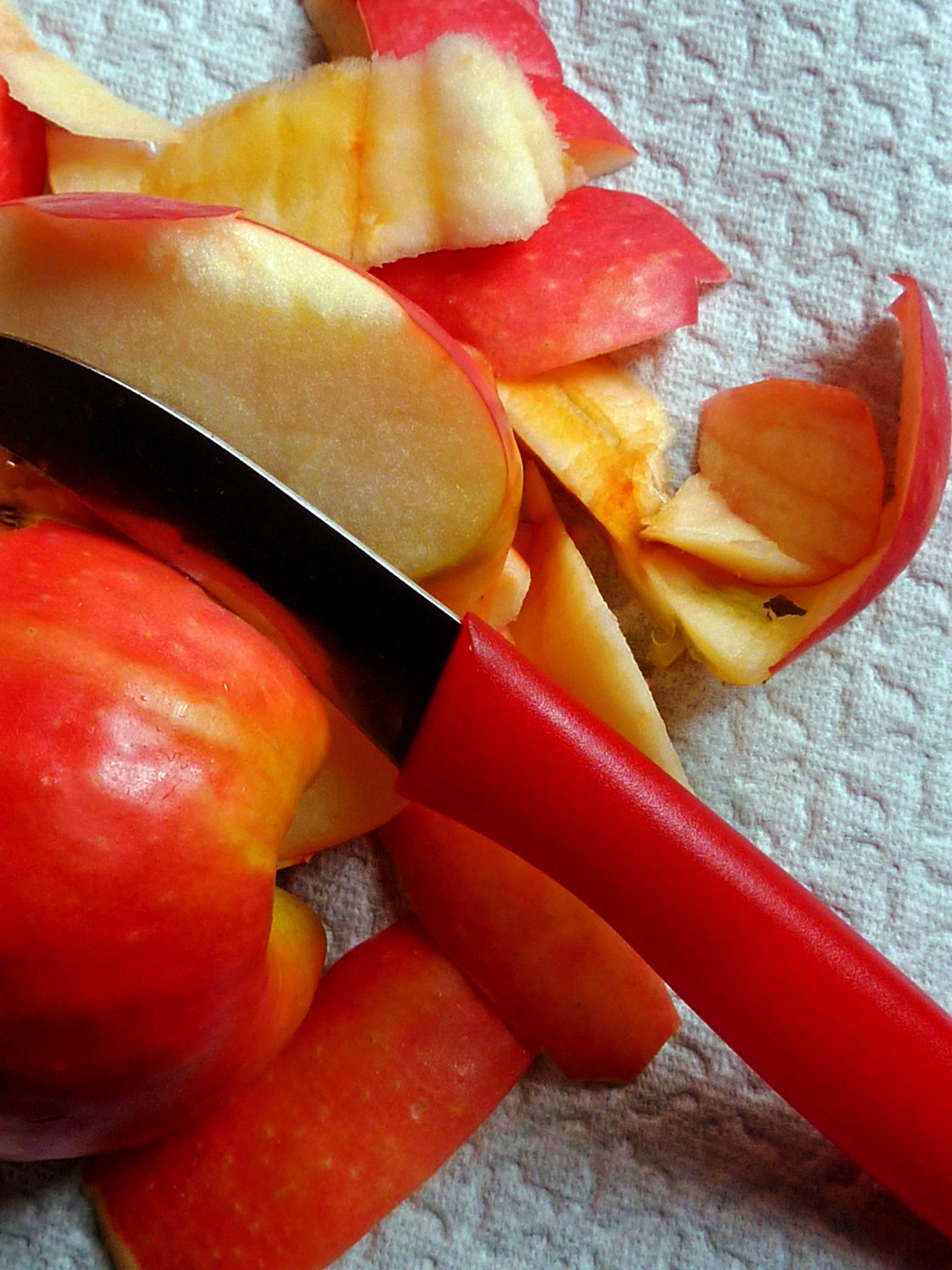 Kostenlose foto : Apfel, Baum, Frucht, Gericht, Mahlzeit ...
