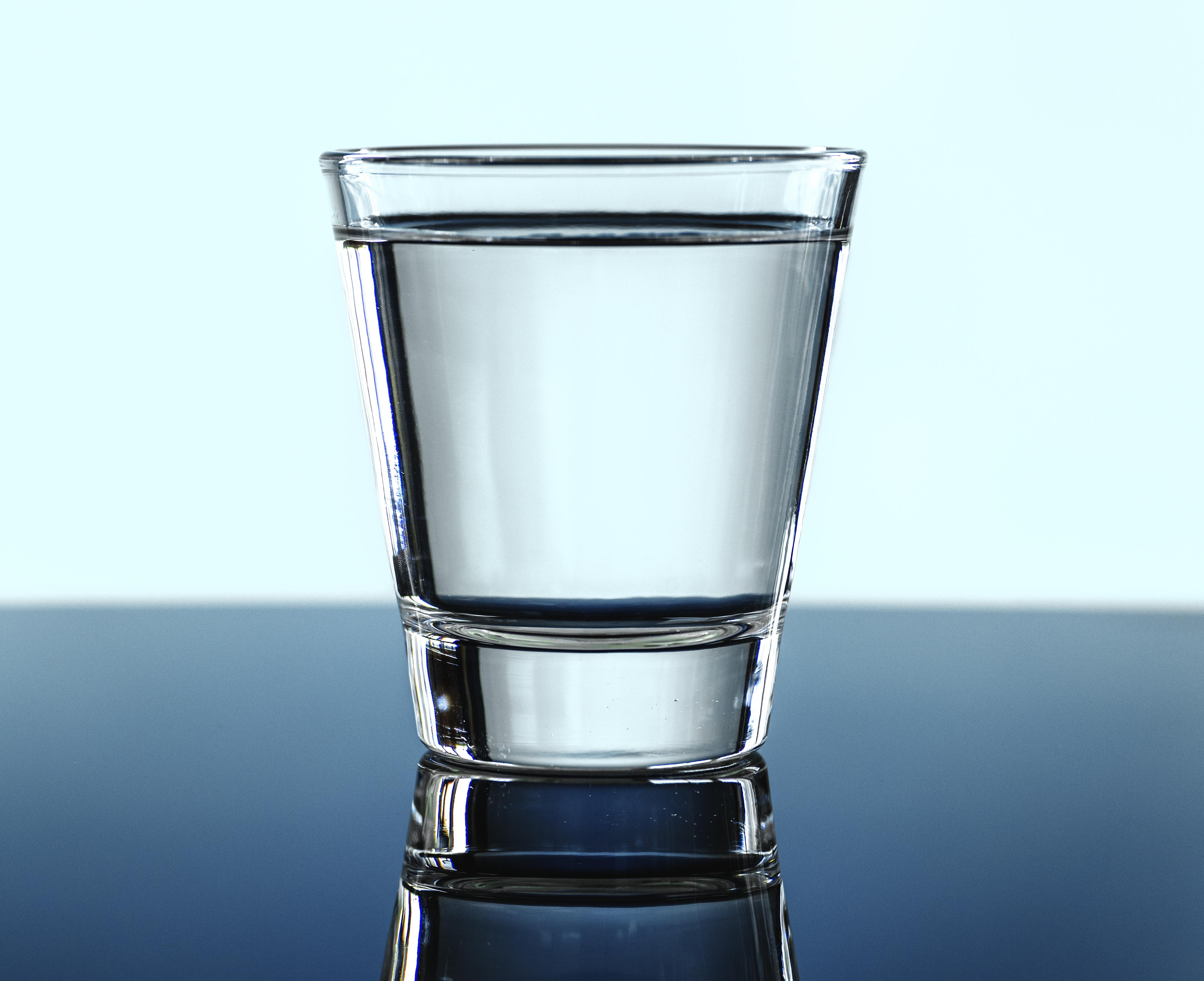 стакан воды картинки для презентации регулируем сами, учитывая
