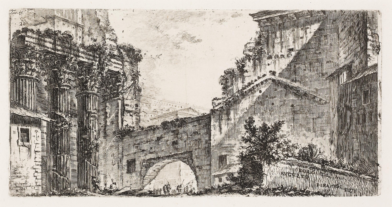 Maison En Ruine Dessin images gratuites : cambre, architecture médiévale, ruines