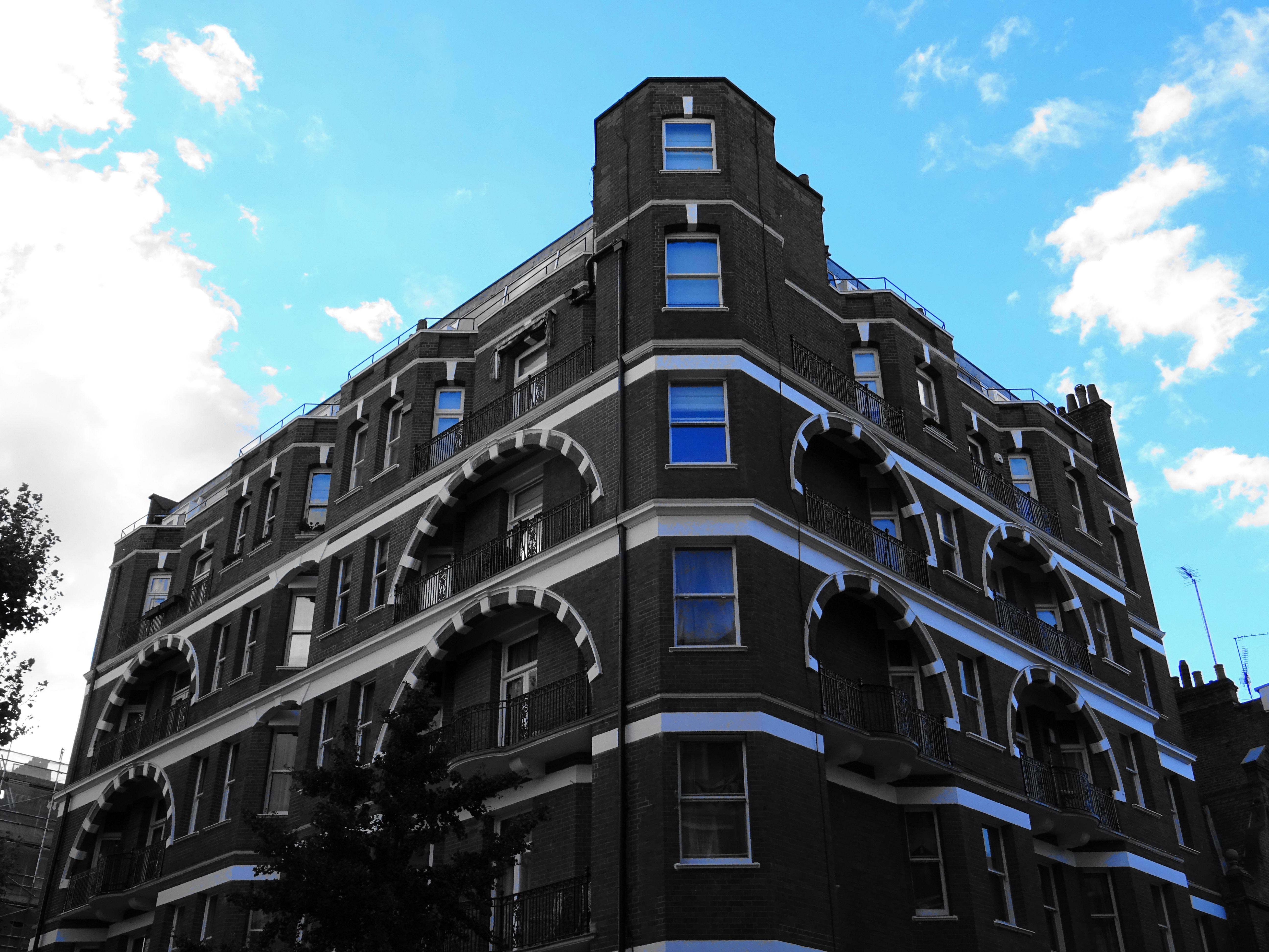 Images Gratuites Arches Conception Architecturale Architecture