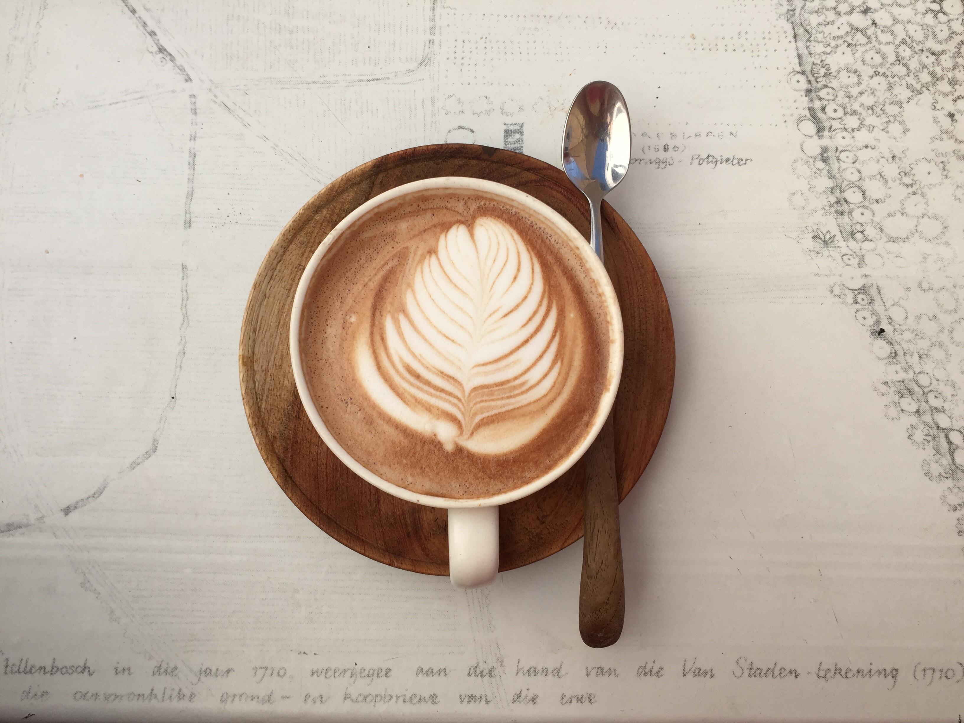 Kostenlose foto : Architektonisch, gebrühter Kaffee, Cappuccino ...