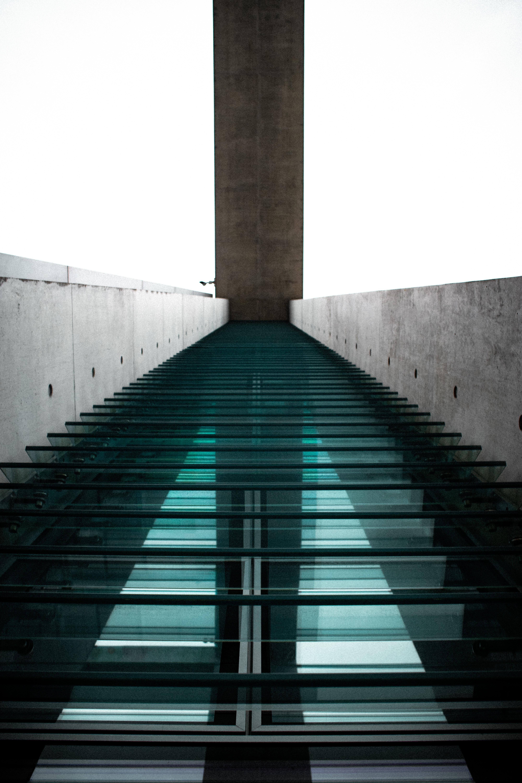 Kostenlose Foto Architekturdesign Die Architektur Gebaude Beton