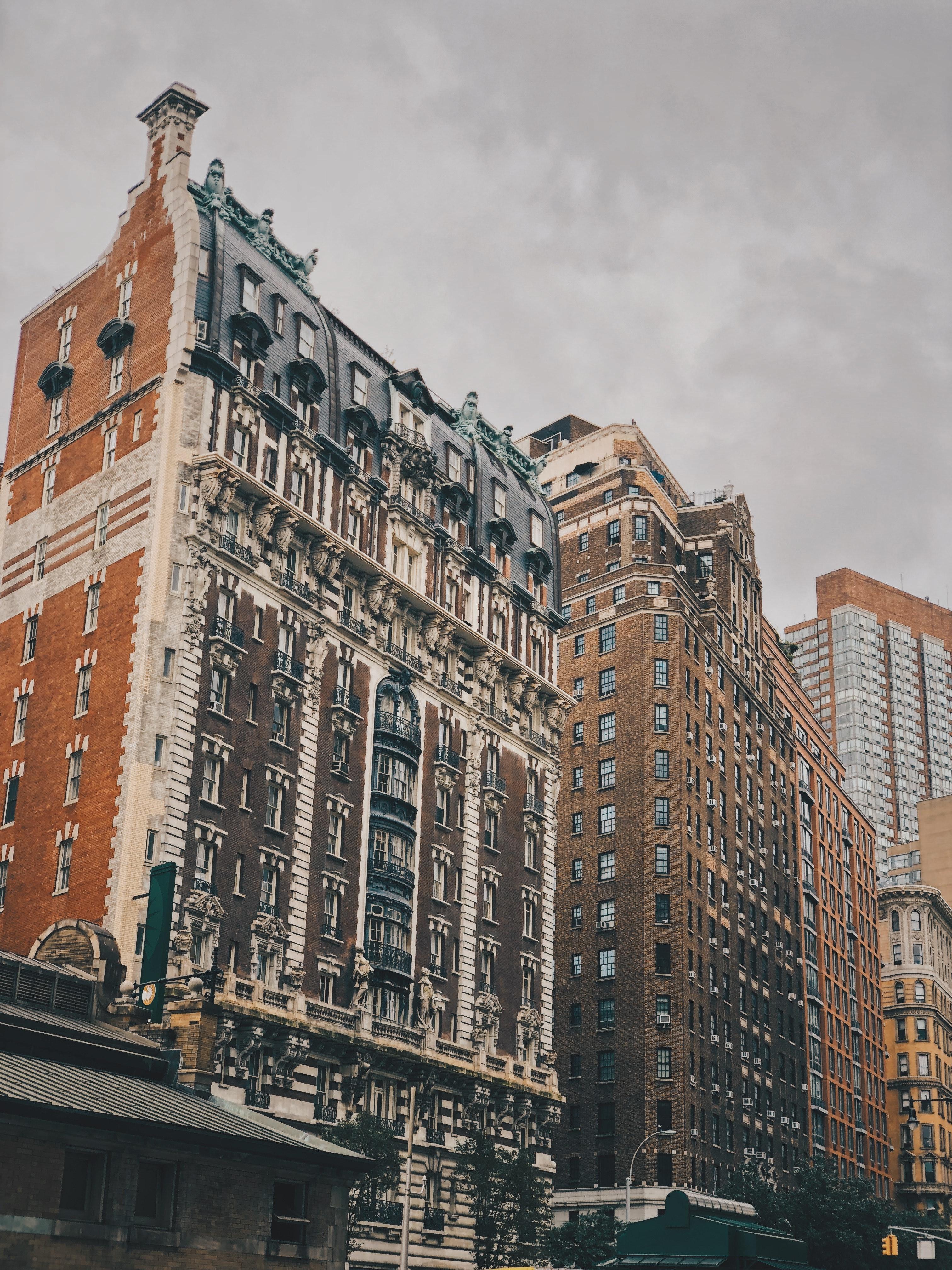 Free Images : architectural design, architecture, building ...