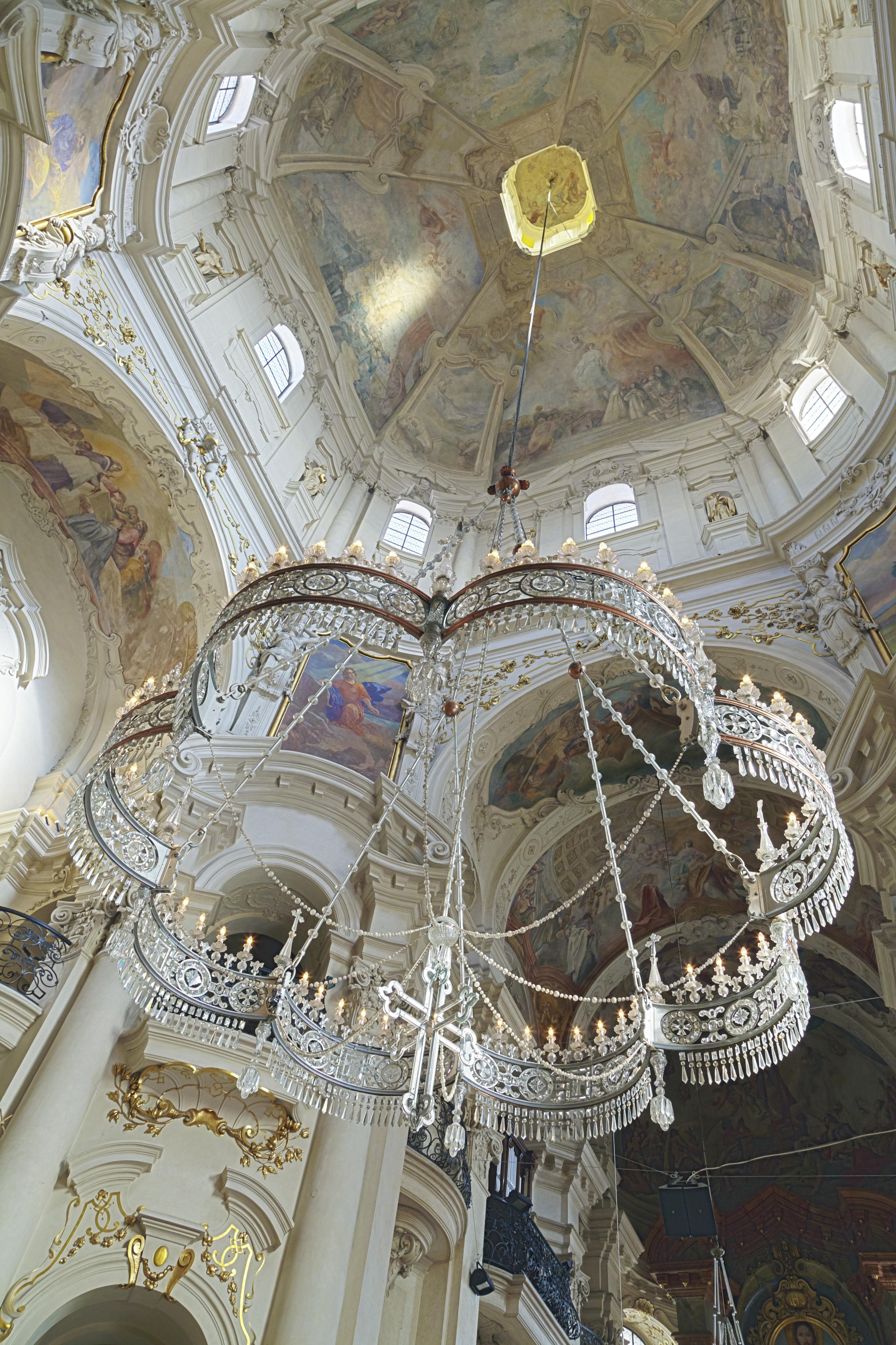 Fotos gratis : arquitectura, antiguo, interior, edificio, Europa ...
