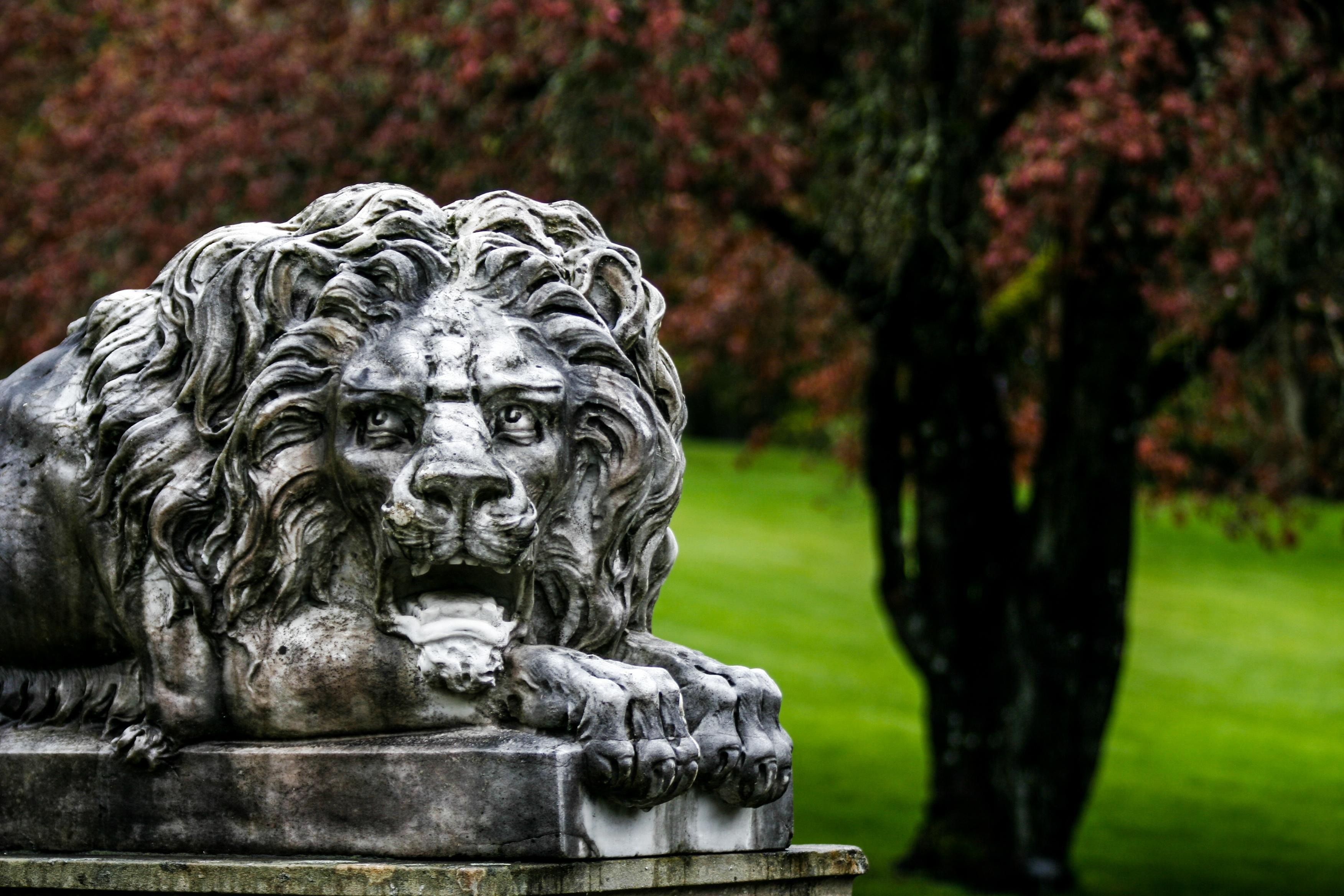 Fotos gratis arquitectura antiguo piedra monumento Estatuas decoracion