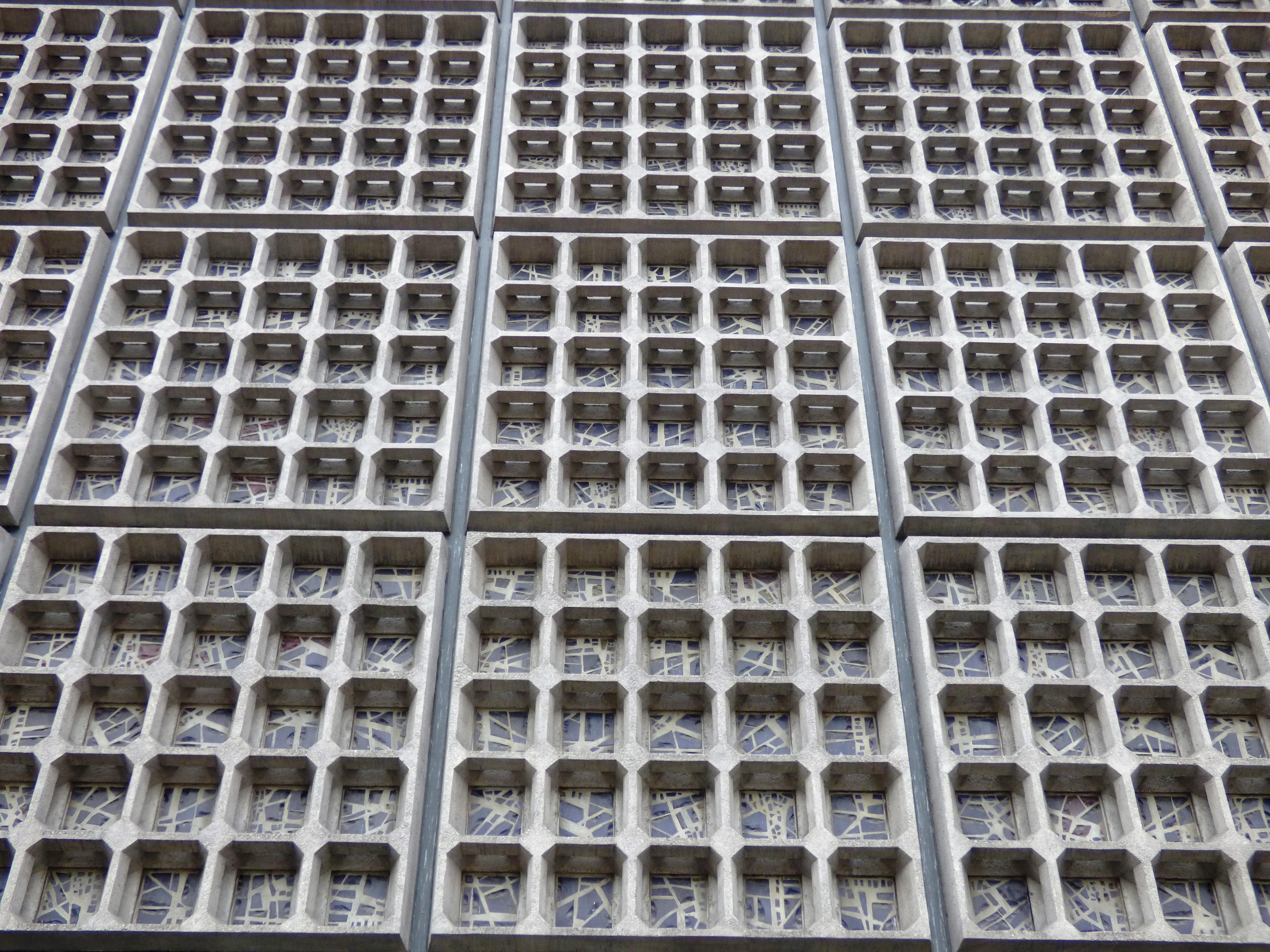 無料画像 建築 アンティーク テクスチャ 窓 パターン モデル