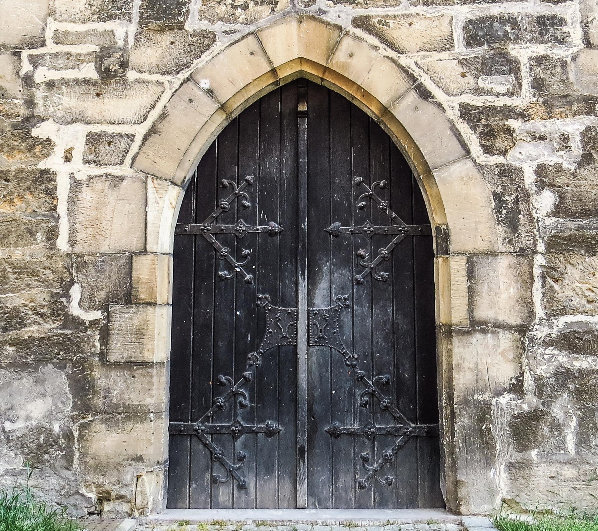 красивой величественной картинки на двери и ворота подарочные коробки