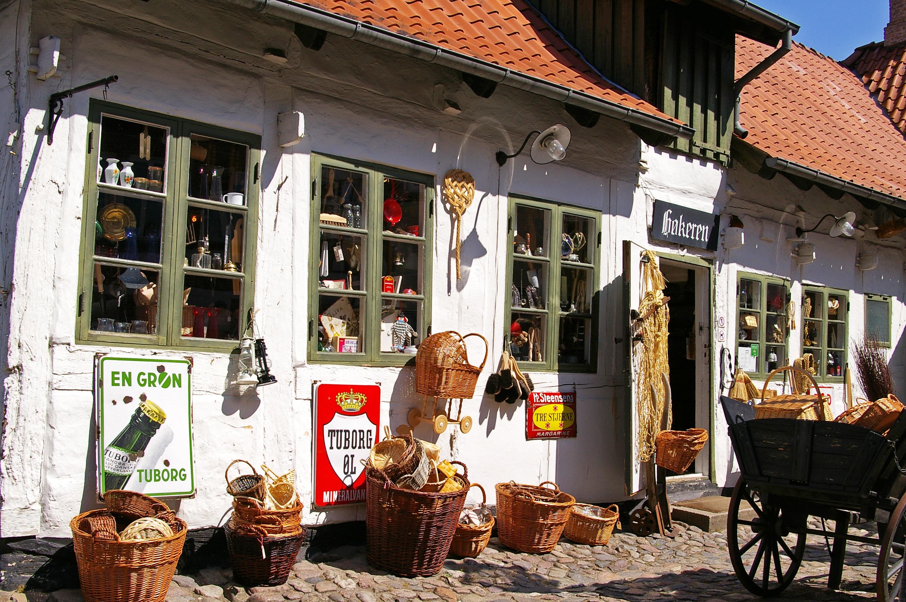 Free Images : architecture, antique, window, building, restaurant ...