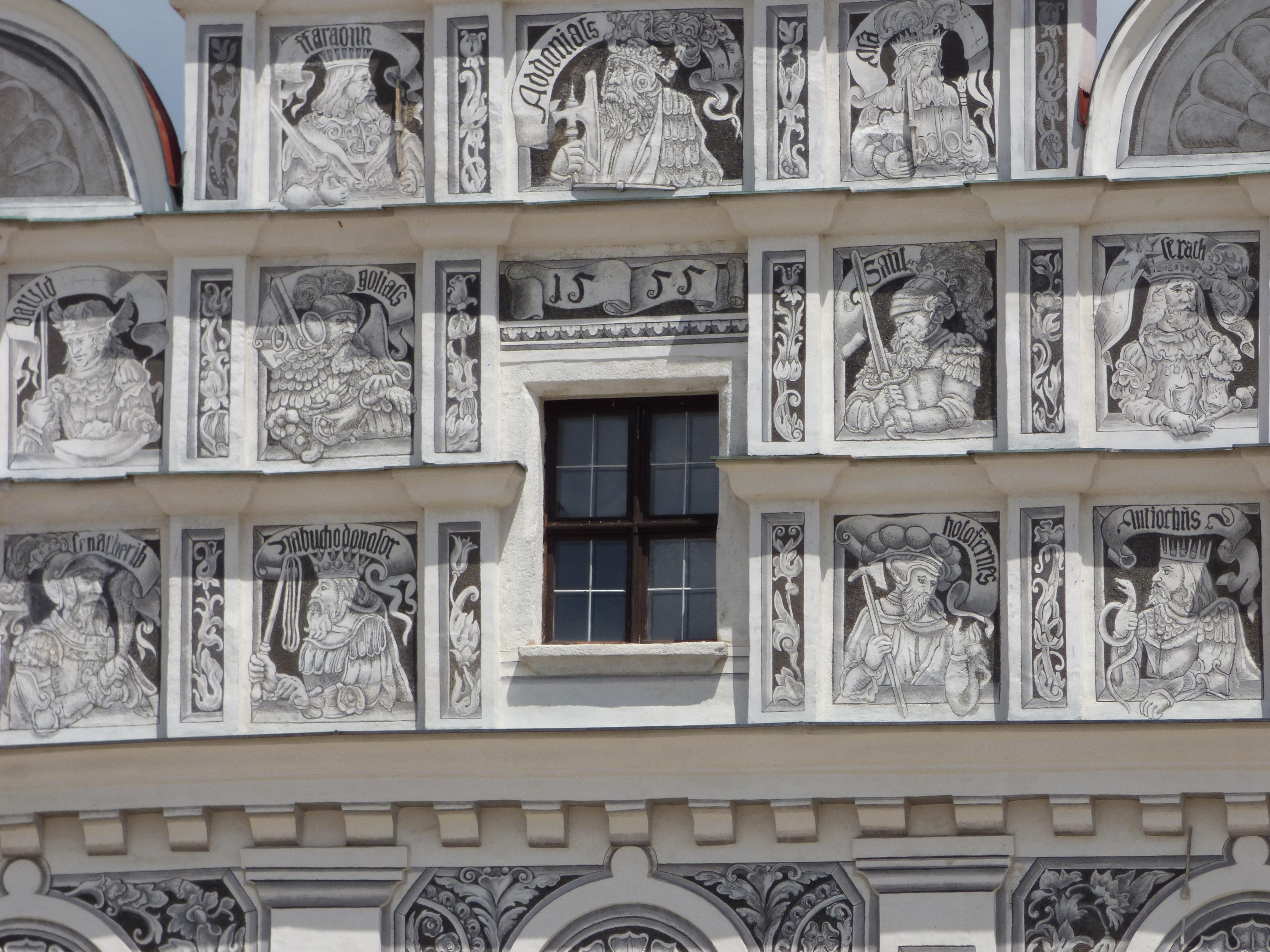 Fotos gratis : arquitectura, antiguo, edificio, pared, Monumento ...