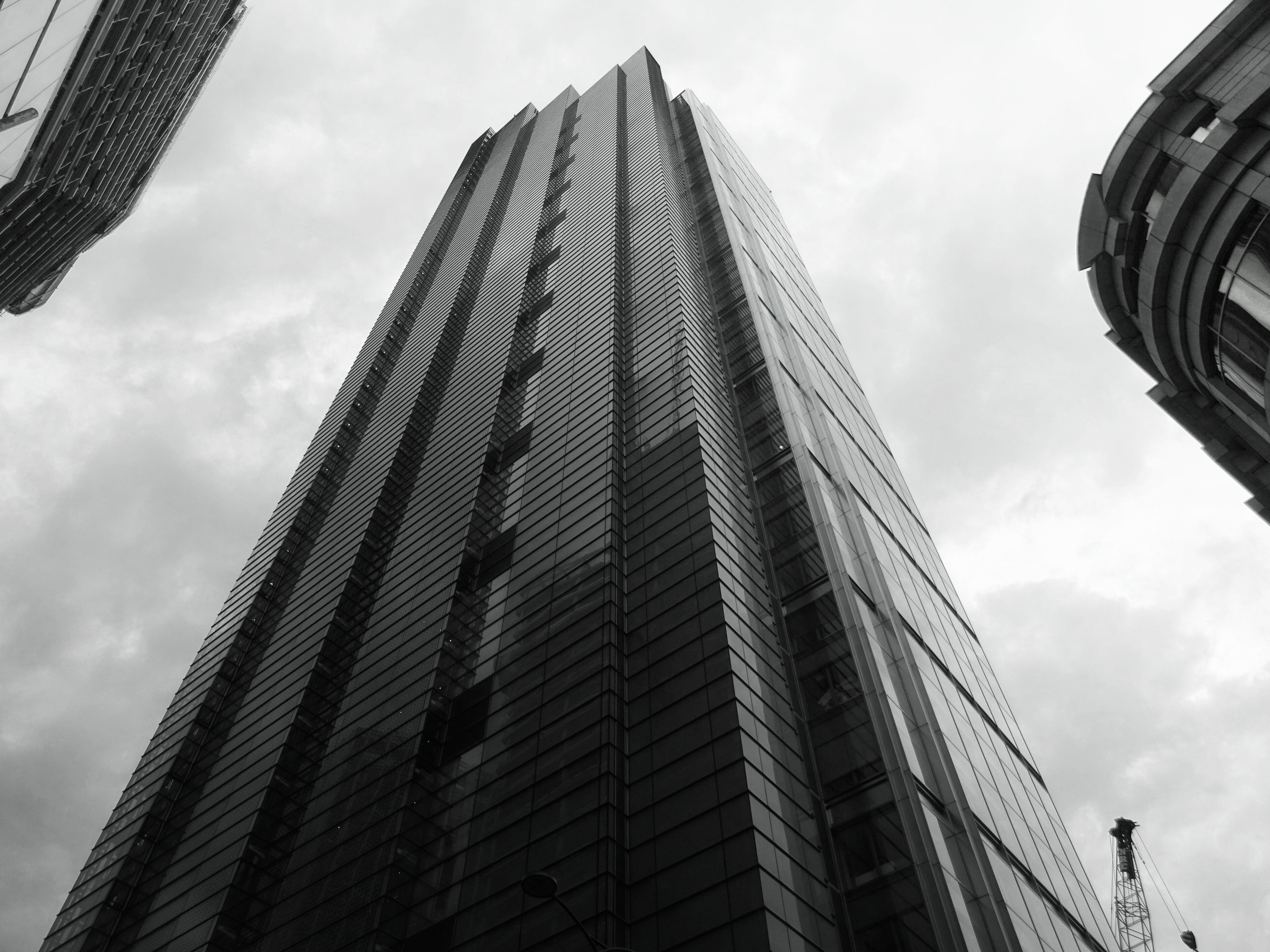 Images gratuites architecture noir et blanc b timents