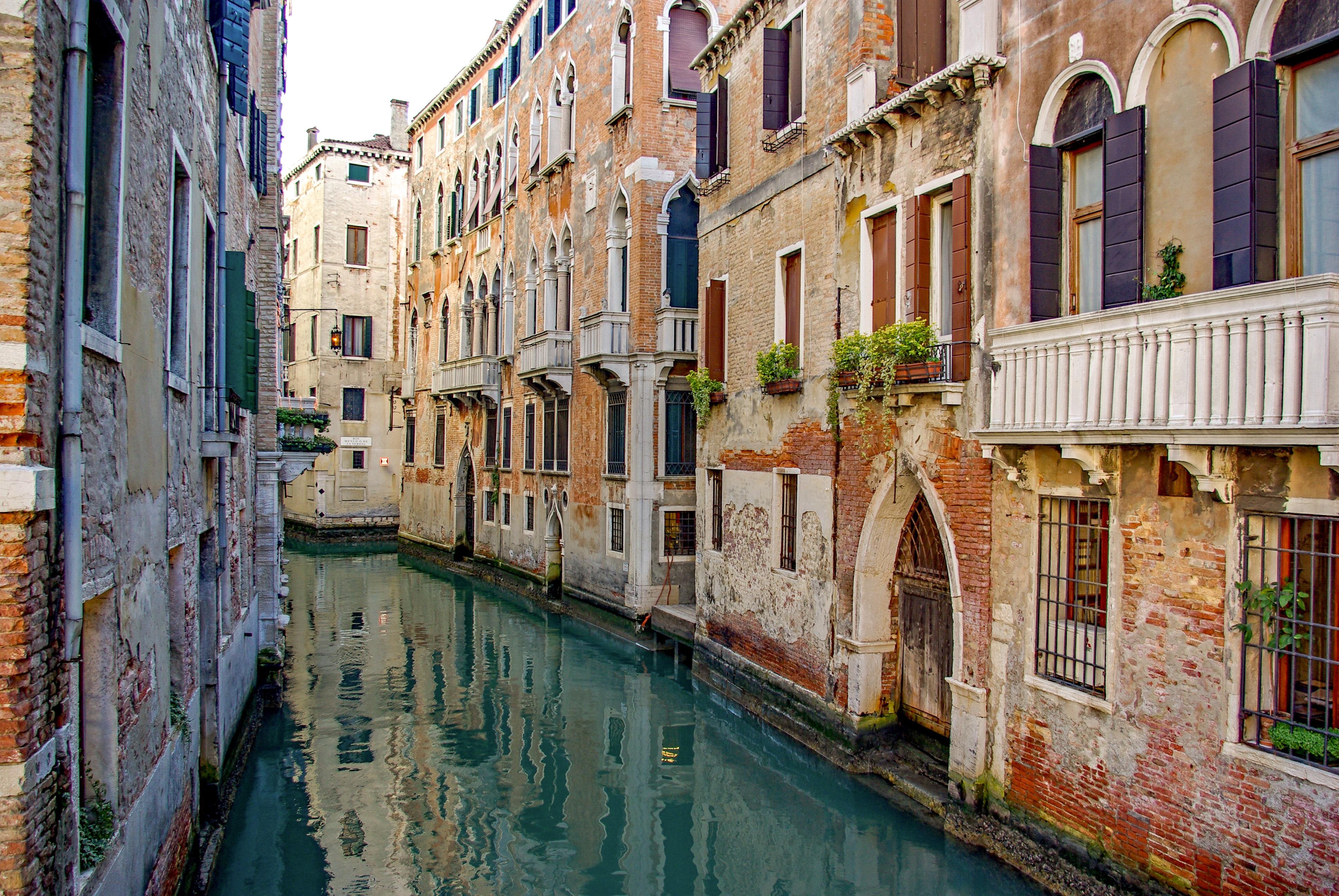 italie-paysage-ville