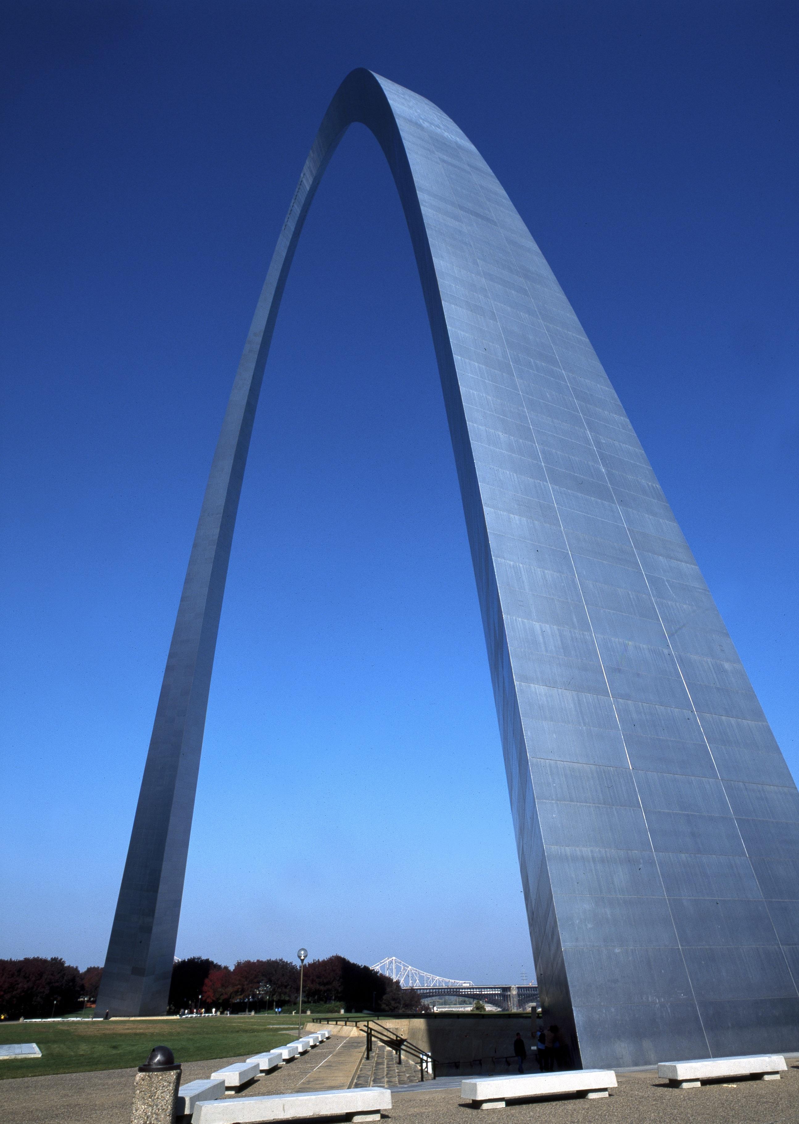 Bogen Stehle kostenlose foto die architektur brücke gebäude wolkenkratzer