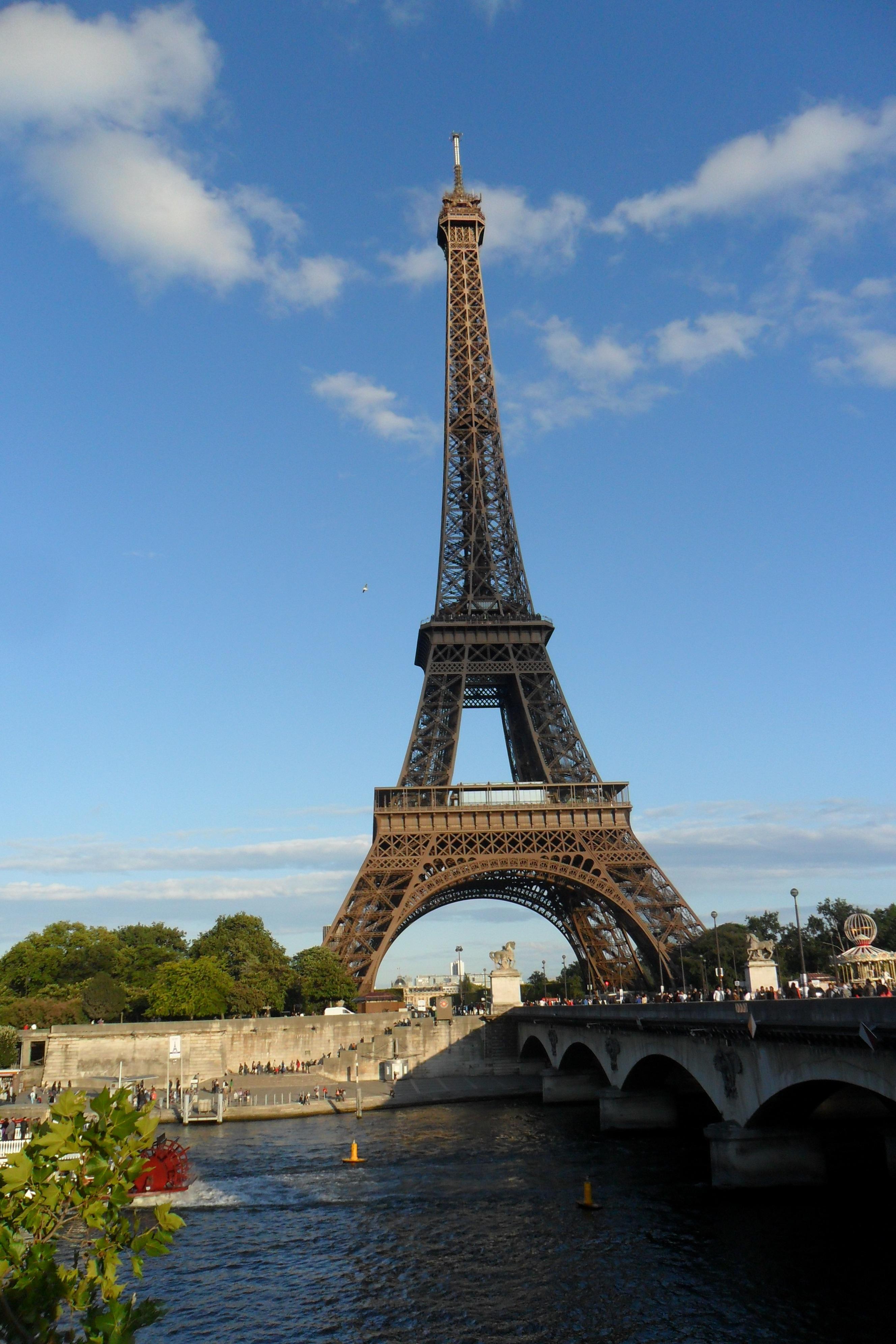 Kostenlose foto : die Architektur, Brücke, Kreuzung, Aussicht ...