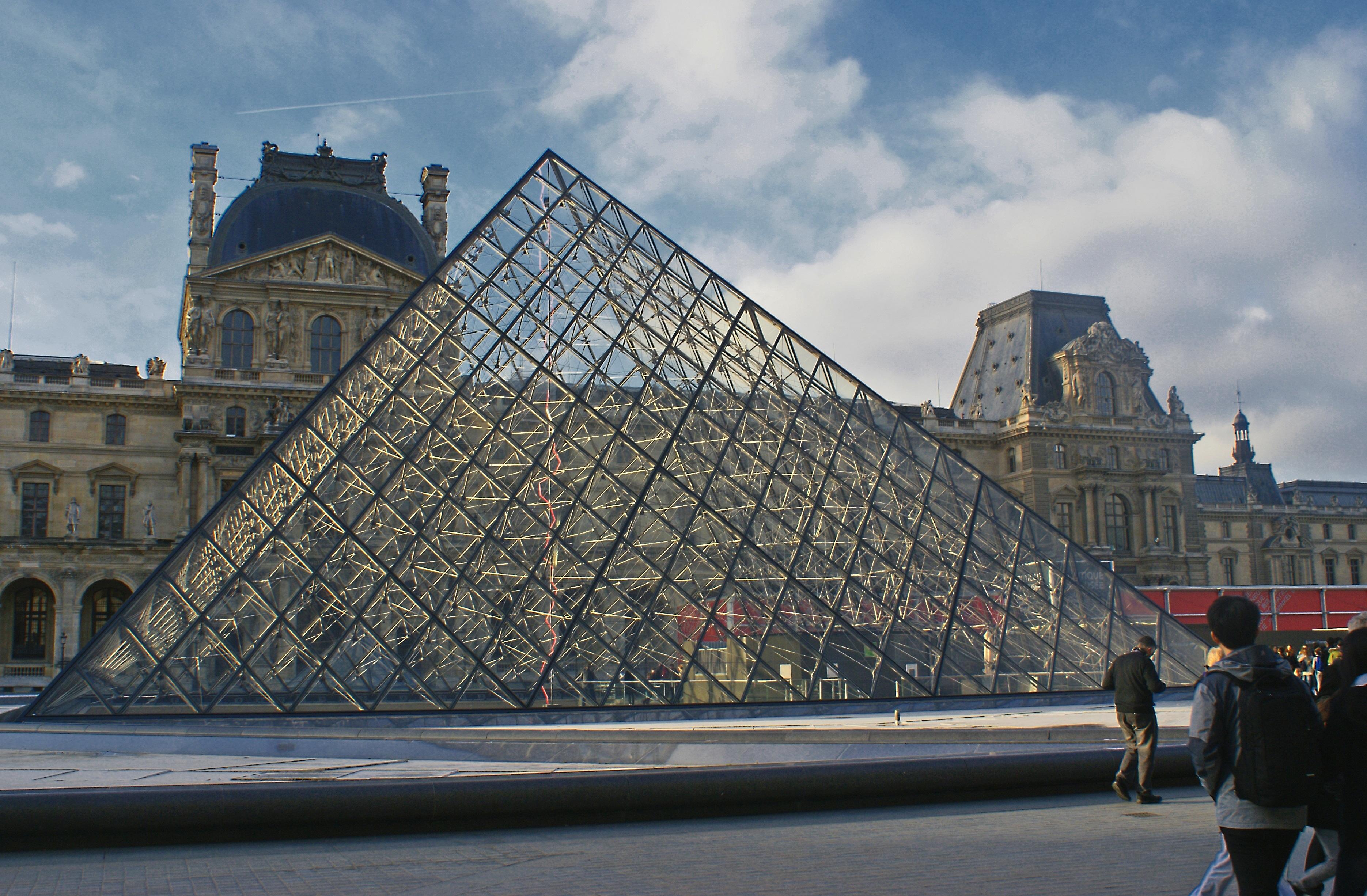 Stehlen Design kostenlose foto die architektur brücke glas gebäude stadt
