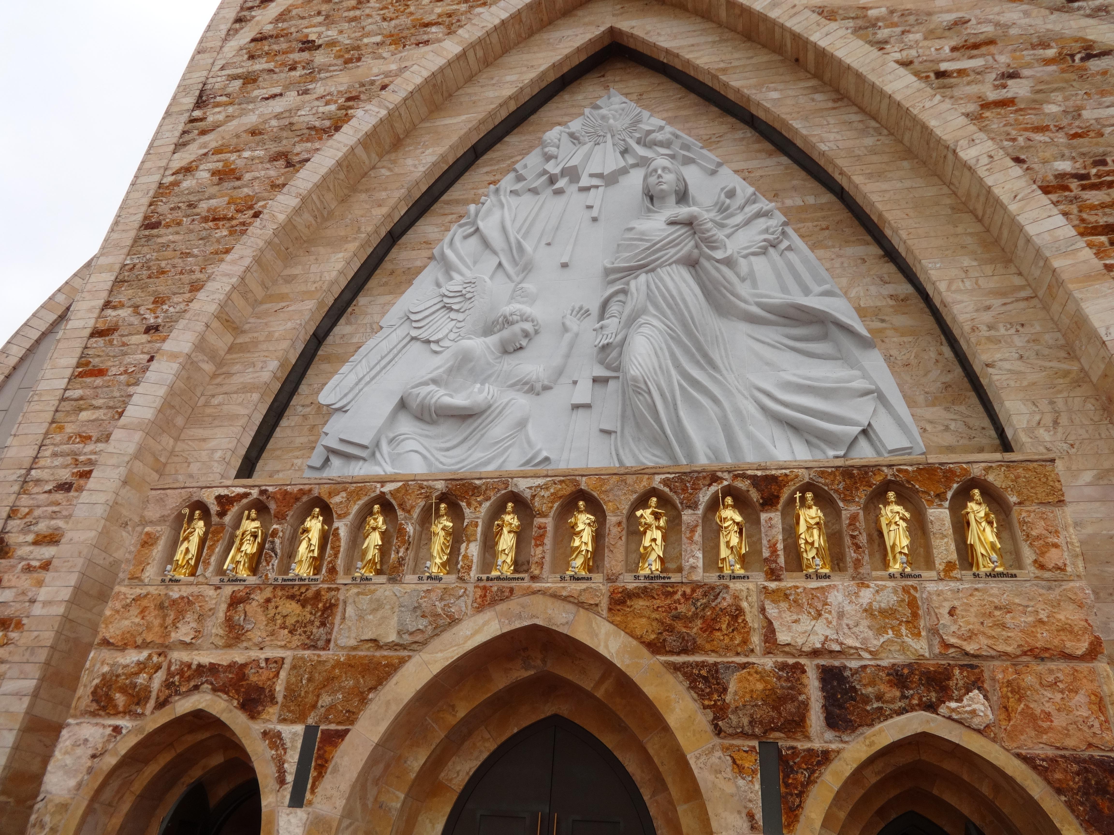 Fries Architektur kostenlose foto die architektur gebäude bogen religion fassade