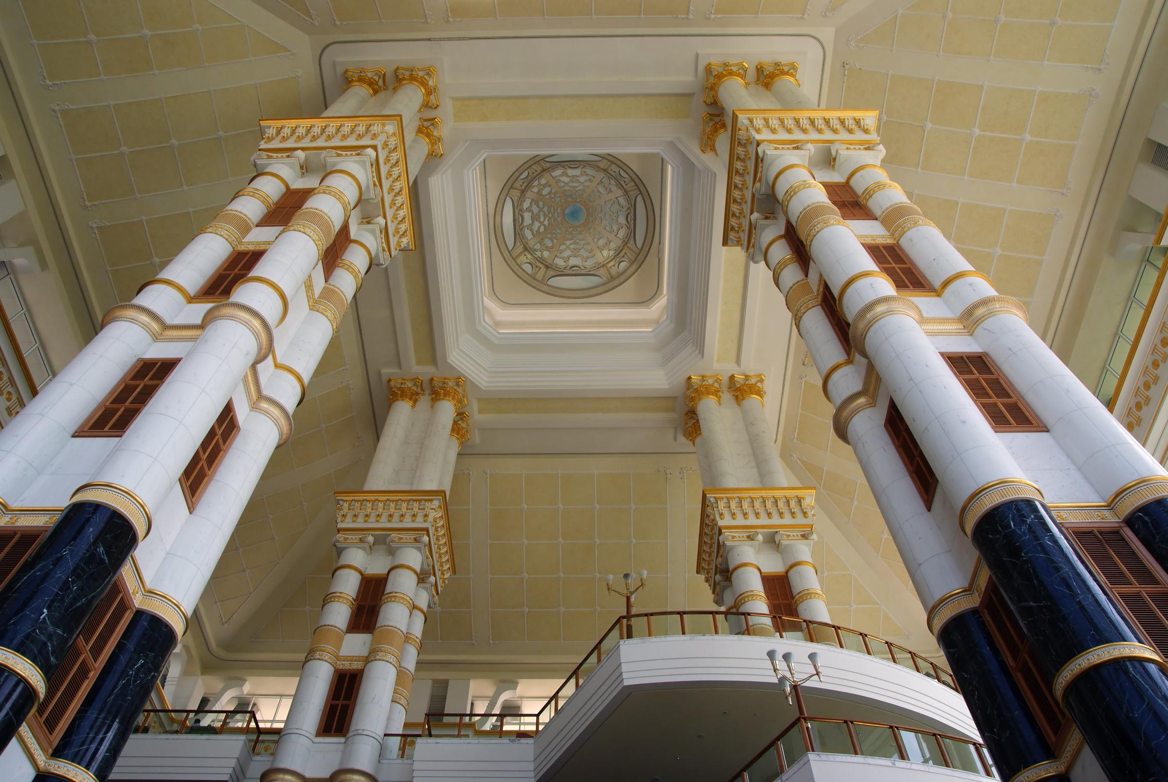 Innenarchitektur Geschichte kostenlose foto die architektur gebäude kirche anbetungsstätte