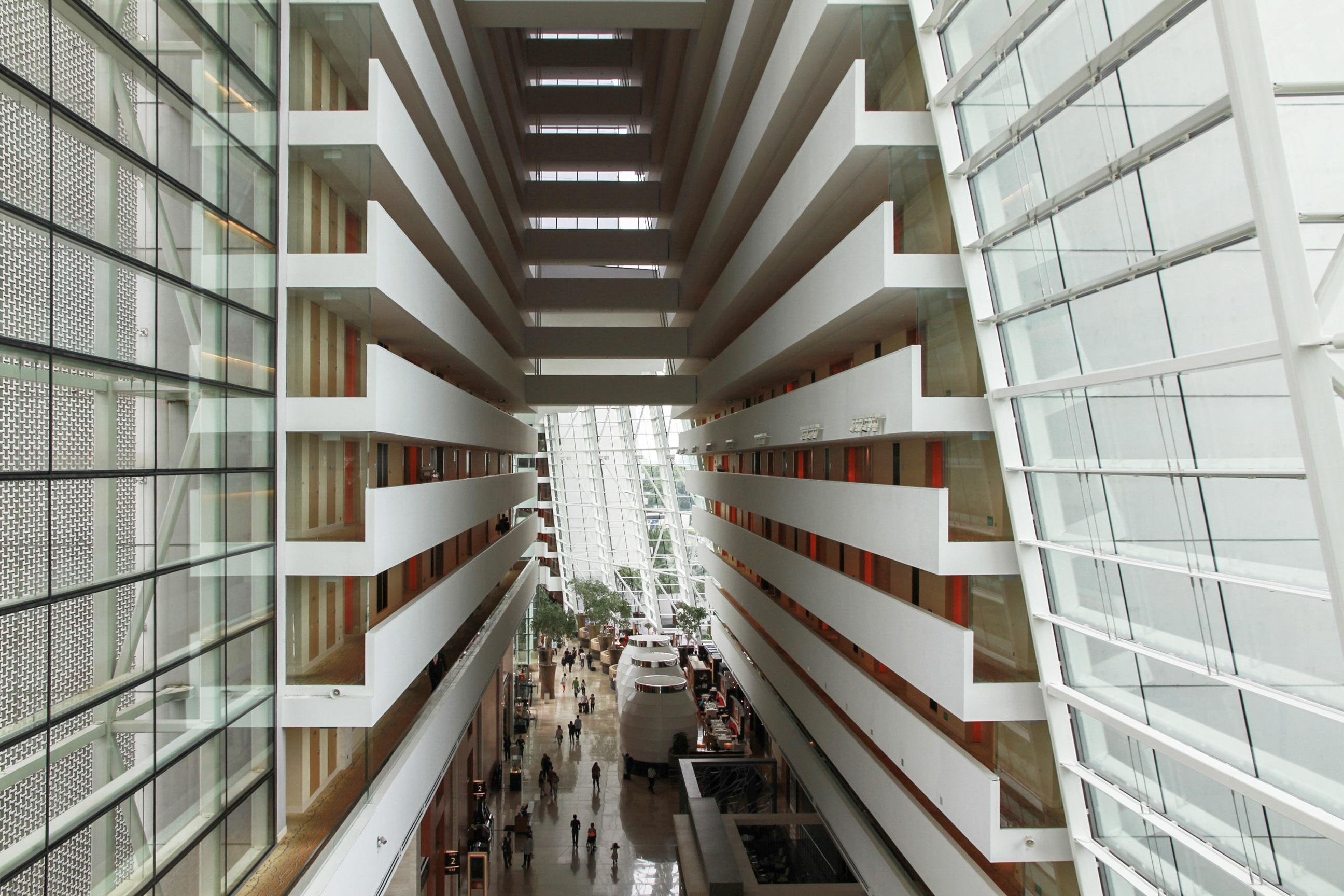 edificio fachada diseo de interiores biblioteca diseo escalera sede biblioteca pblica iluminacin natural de