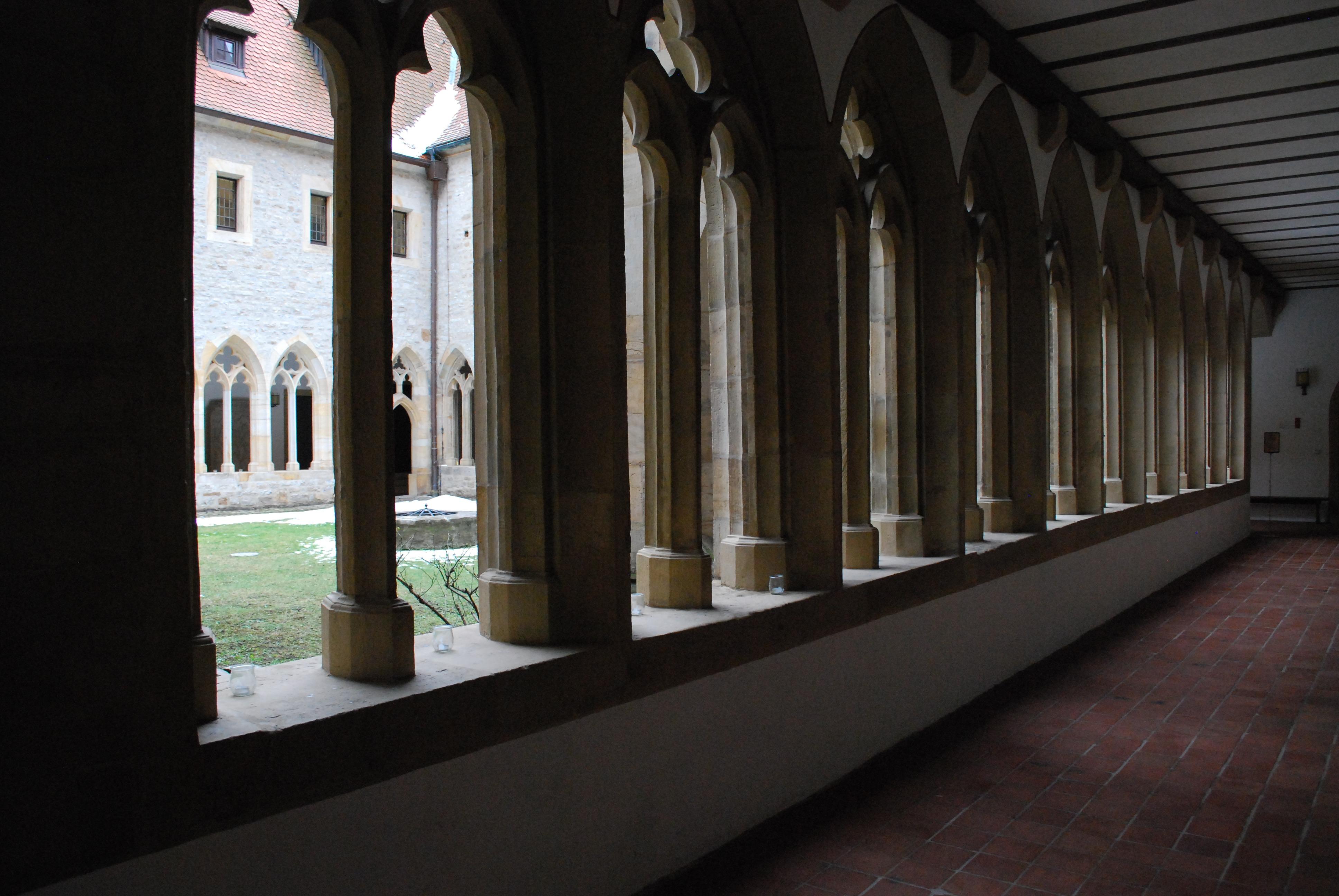 Innenarchitektur erfurt for Halle innenarchitektur