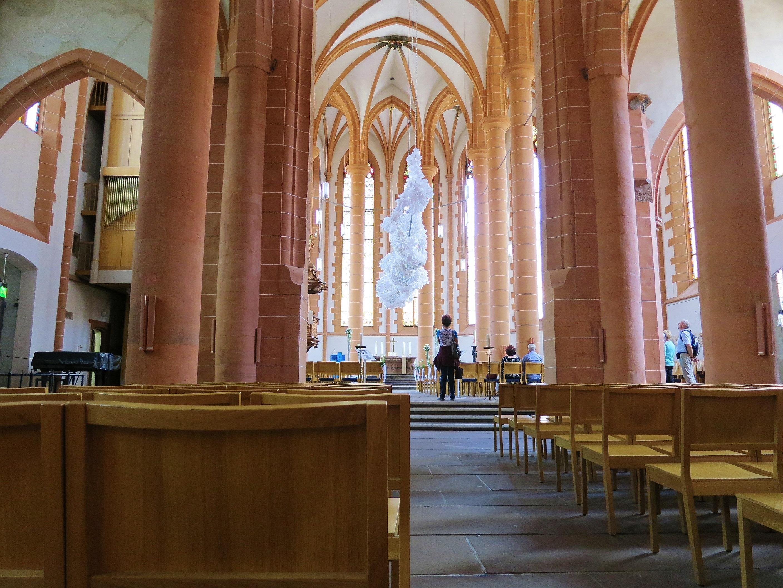 Innenarchitektur Heidelberg kostenlose foto die architektur gebäude heidelberg kirche dom