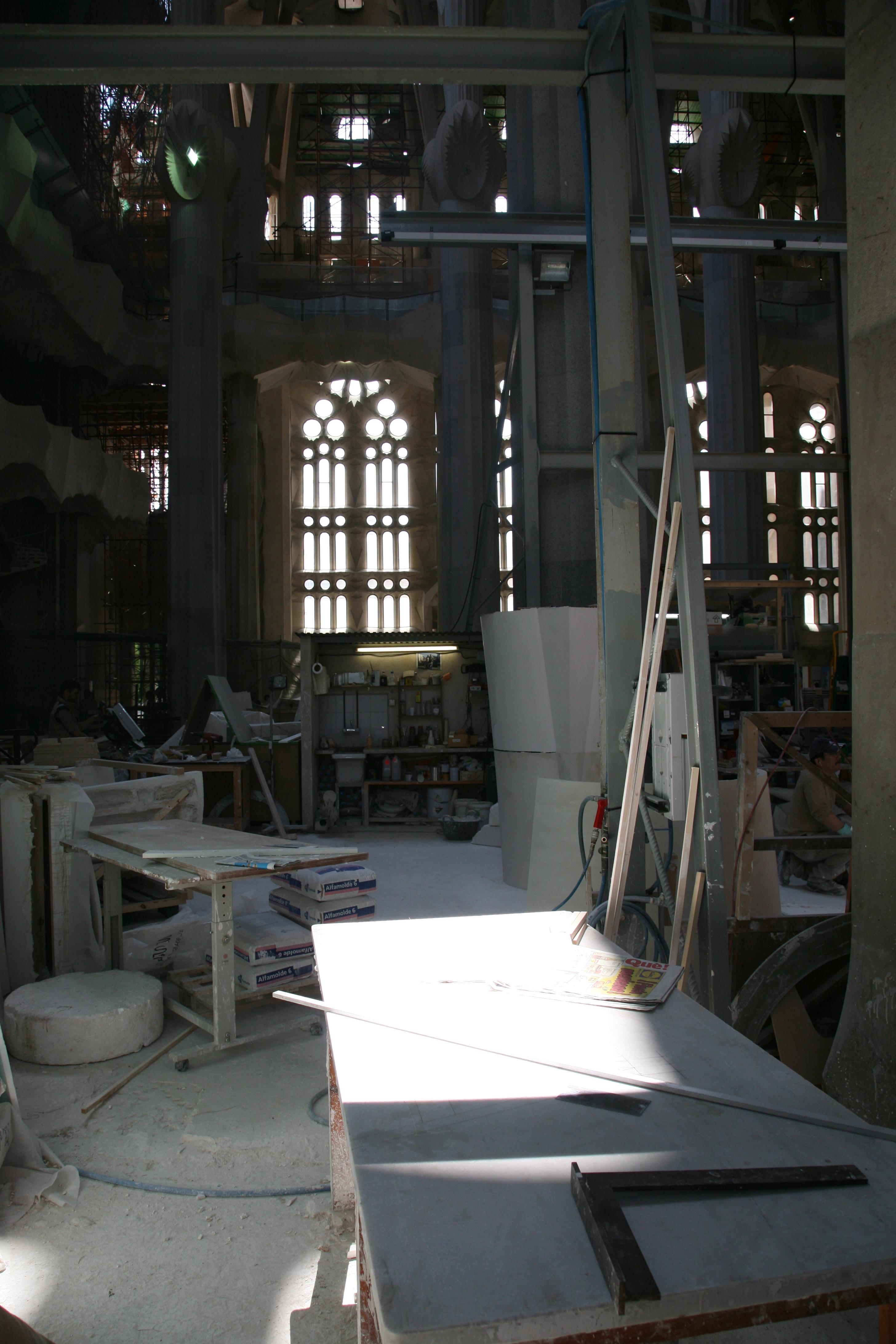 Fotos Gratis Arquitectura Edificio Casa Mueble Iluminaci N  # Muebles De Casa Barcelona