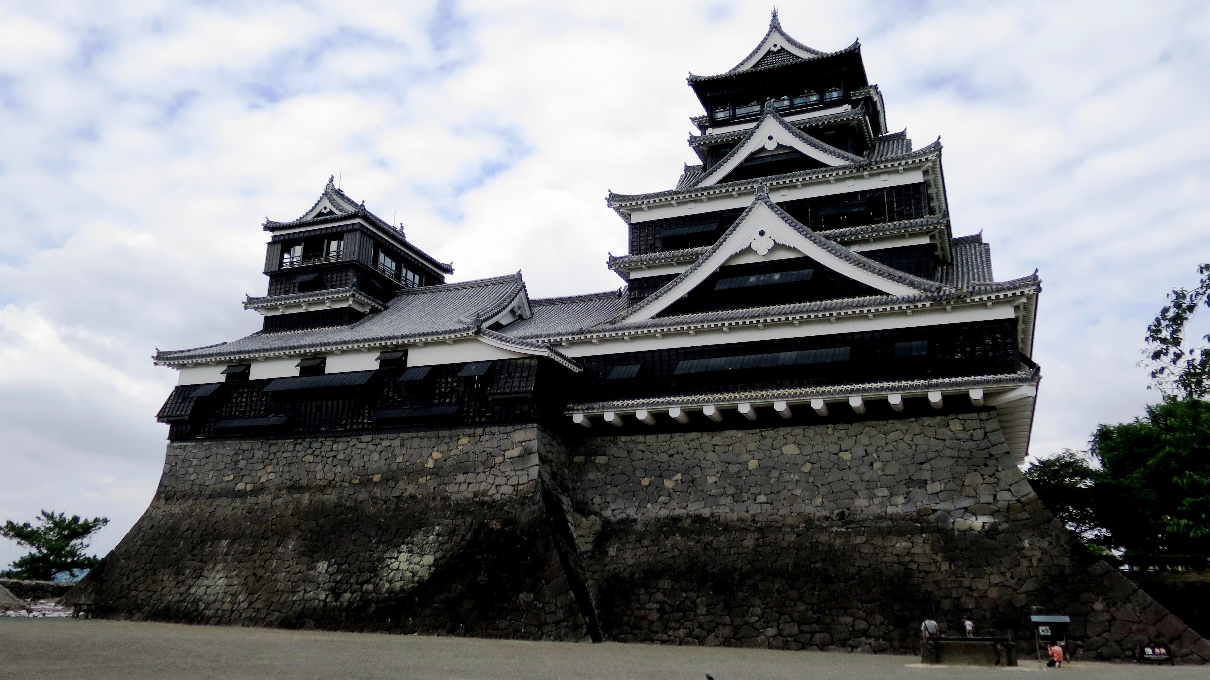 free images building old asian tower castle landmark tourism