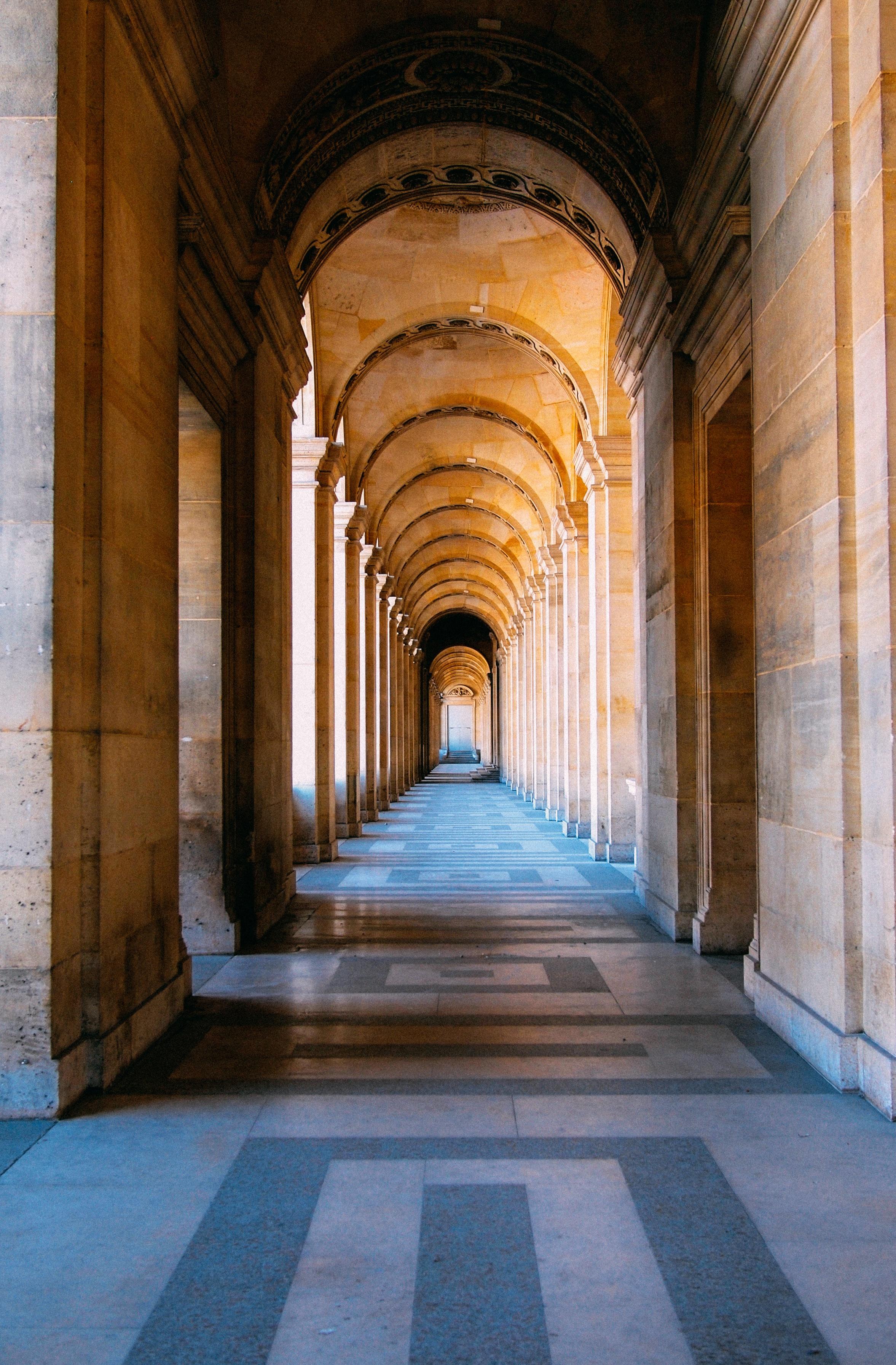Immagini belle architettura costruzione vecchio for Kit di costruzione portico