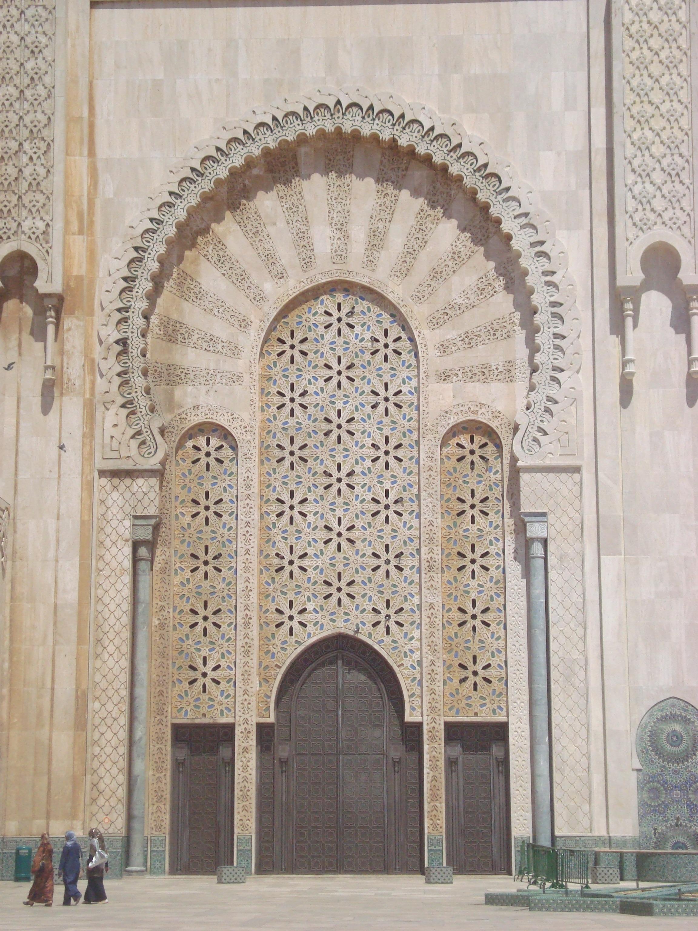 Images gratuites b timent palais cambre afrique for Architecture ancienne