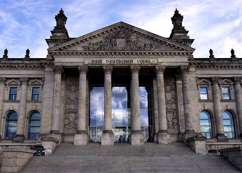 free images palace arch landmark facade tourism columns