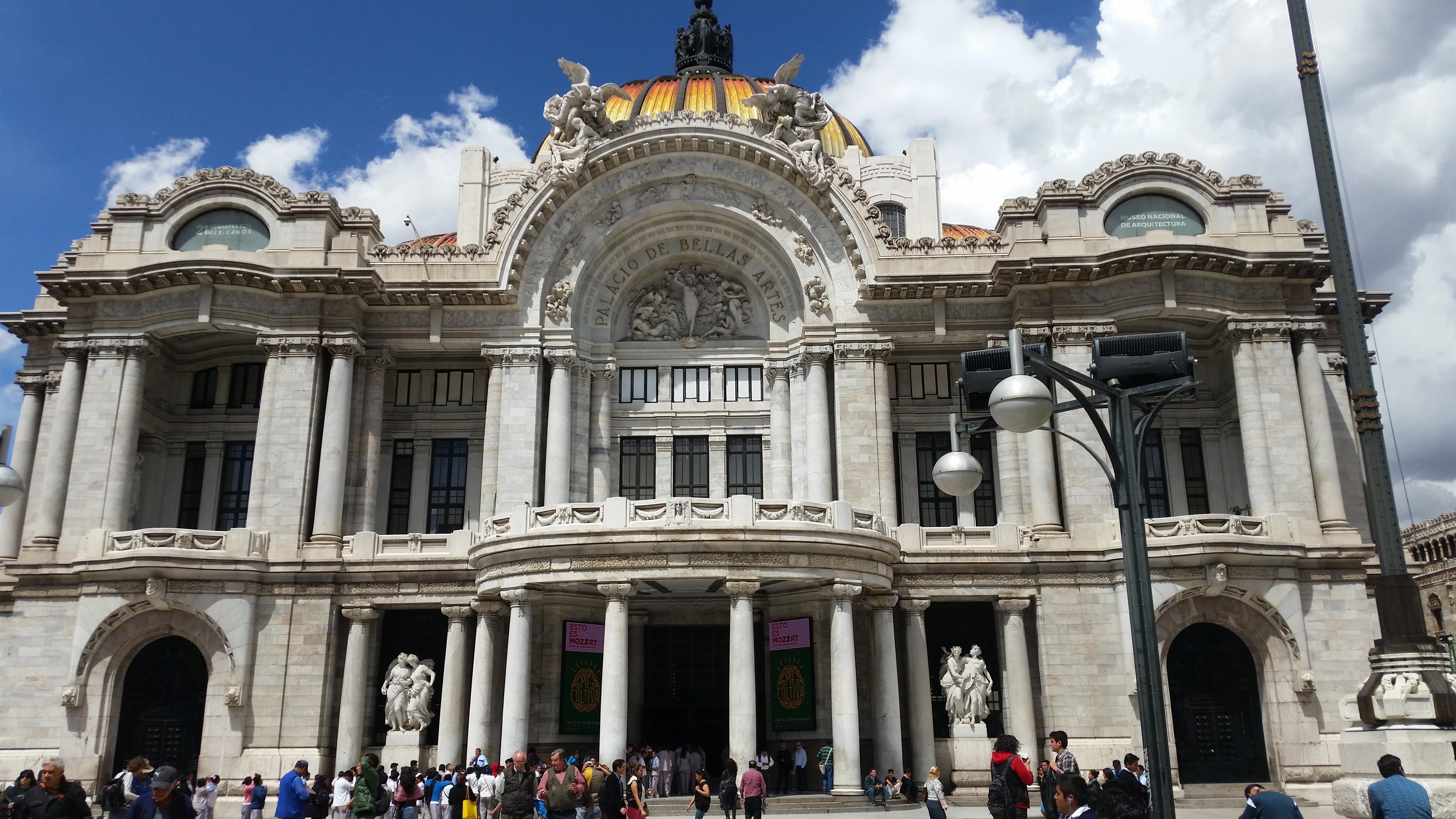 Fotos gratis arquitectura edificio palacio punto de for Imagenes de arquitectura