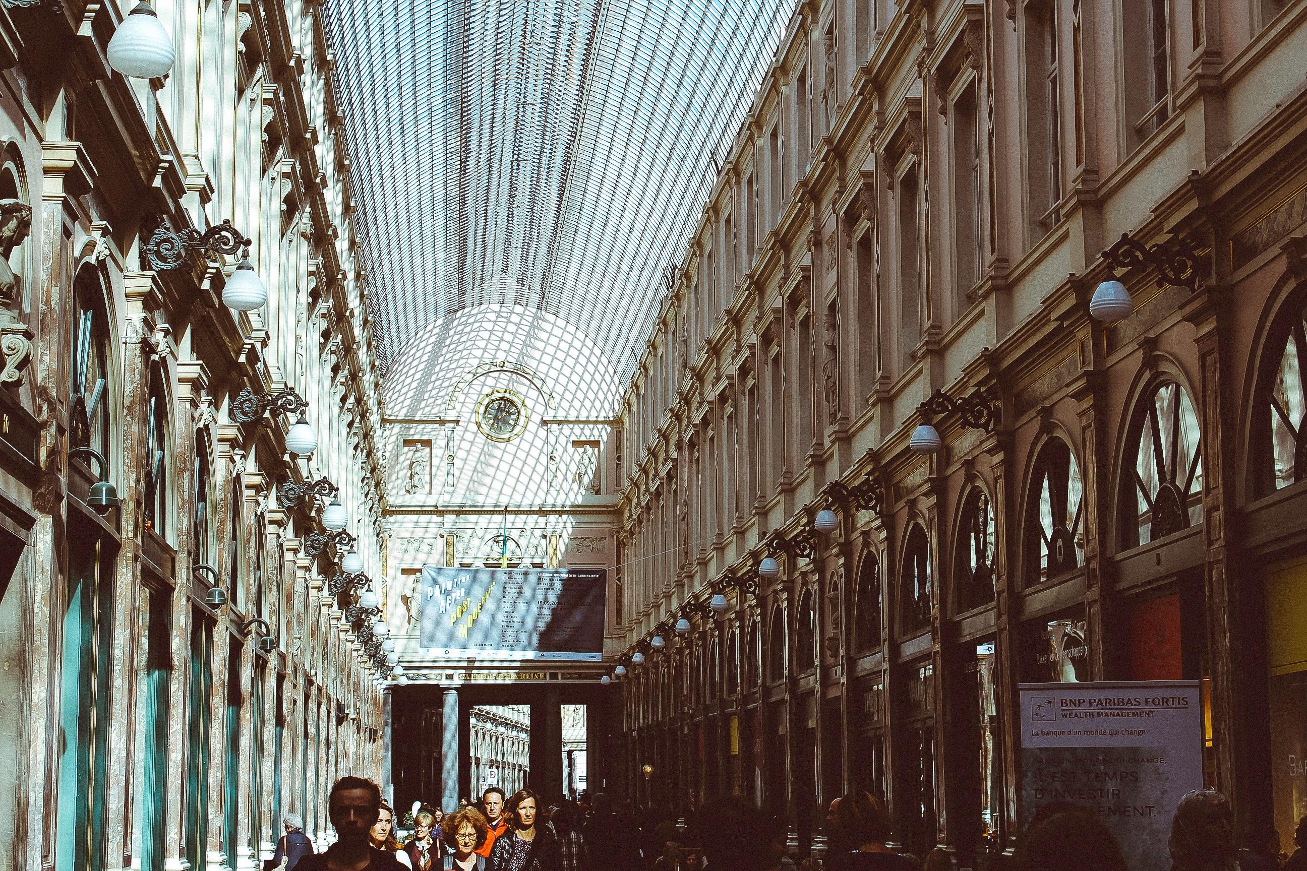 Innenarchitektur Geschichte kostenlose foto die architektur gebäude palast fassade dom