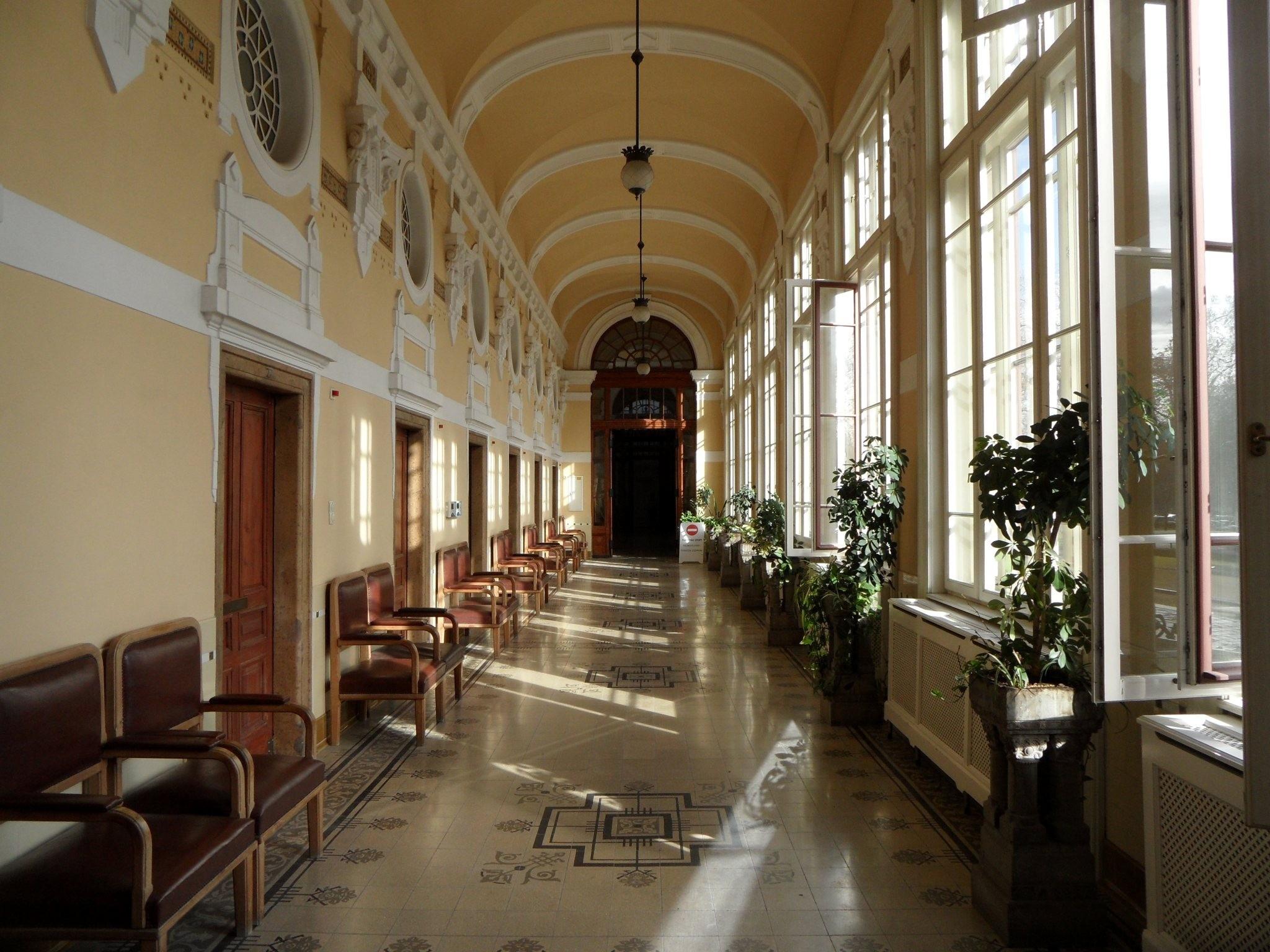 Innenarchitektur Halle kostenlose foto die architektur gebäude palast halle