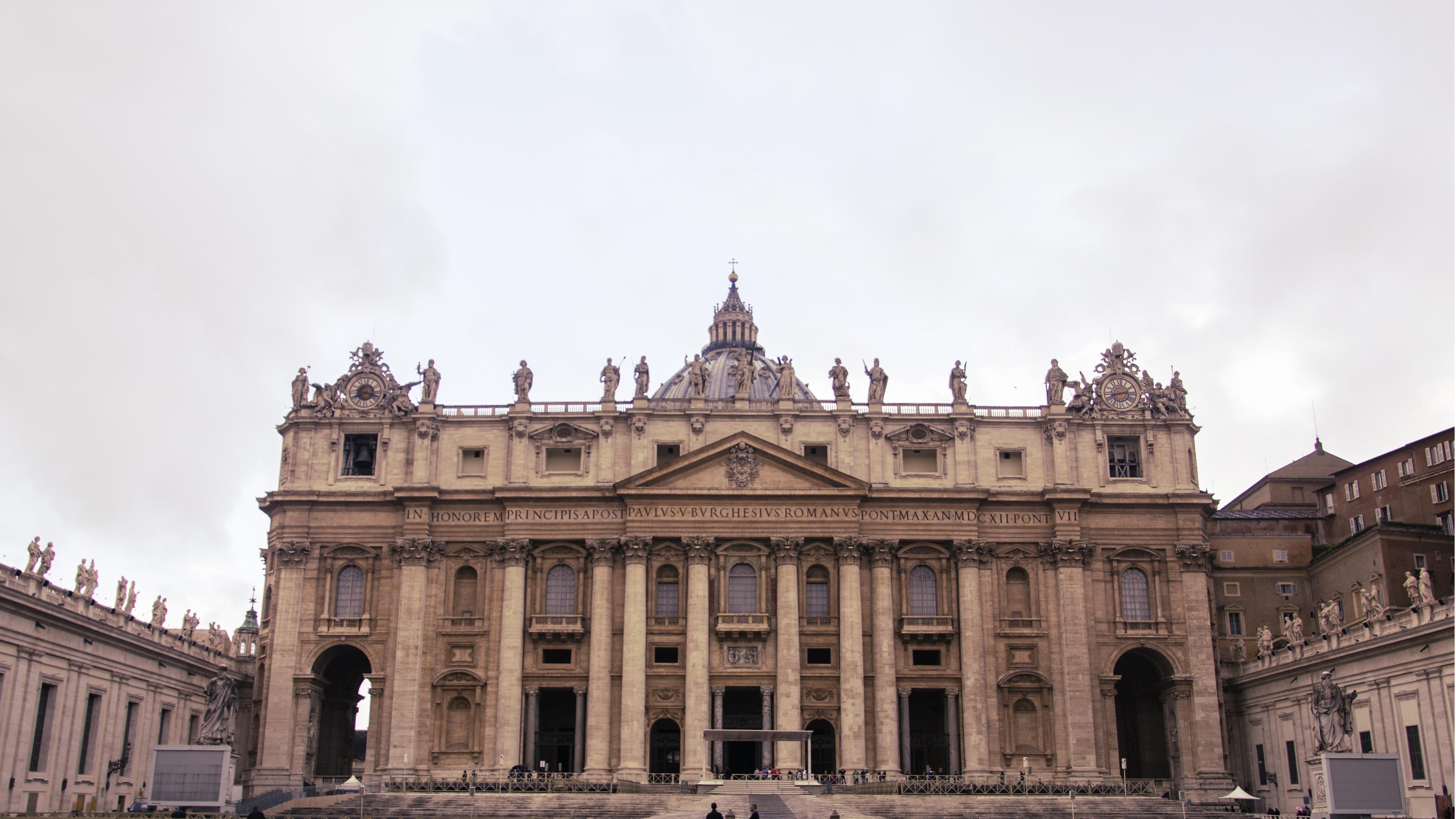 Banco de imagens : arquitetura, construção, Palácio, Marco, Itália ...