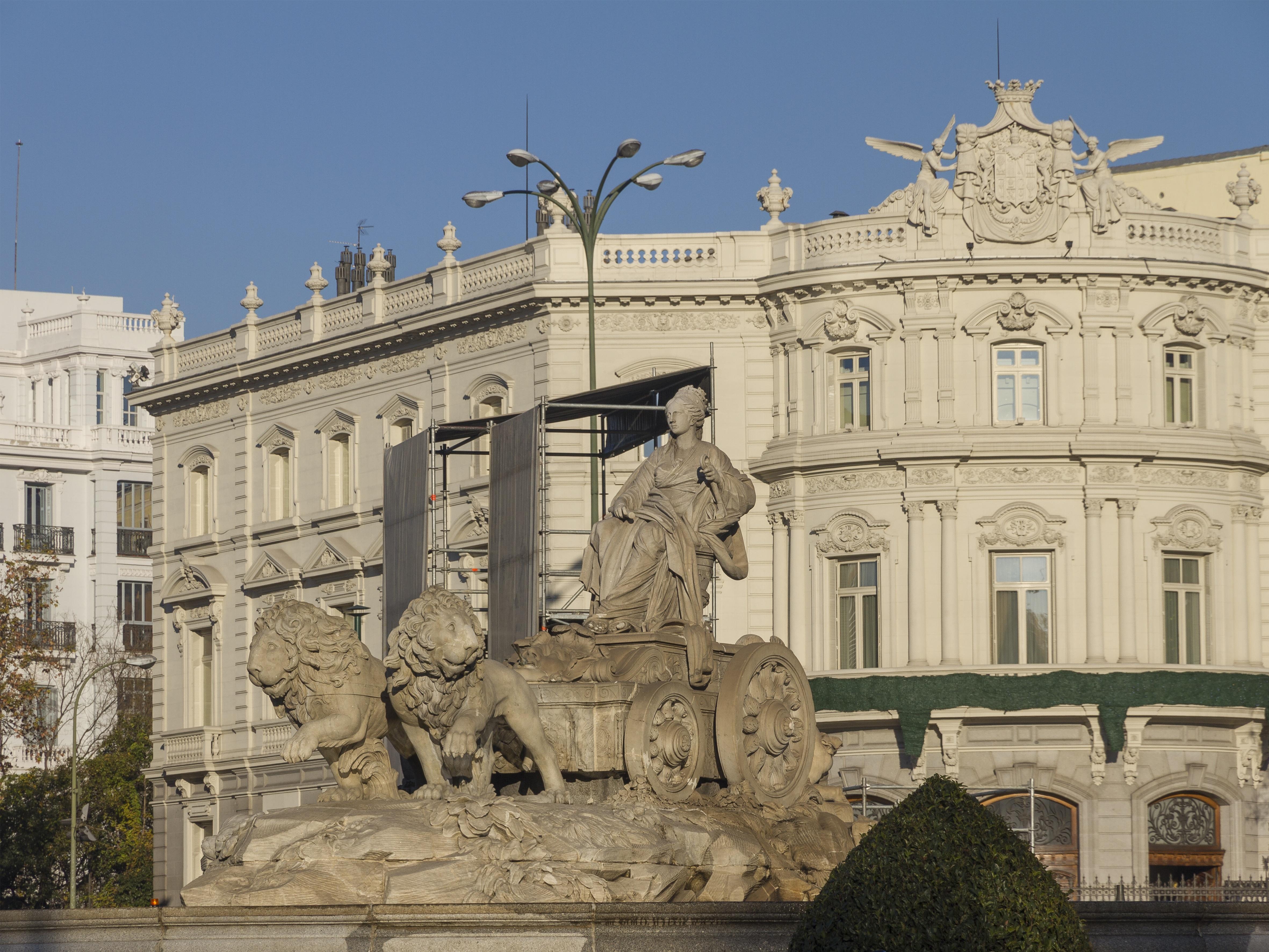 Fotos Gratis Arquitectura Edificio Palacio Monumento