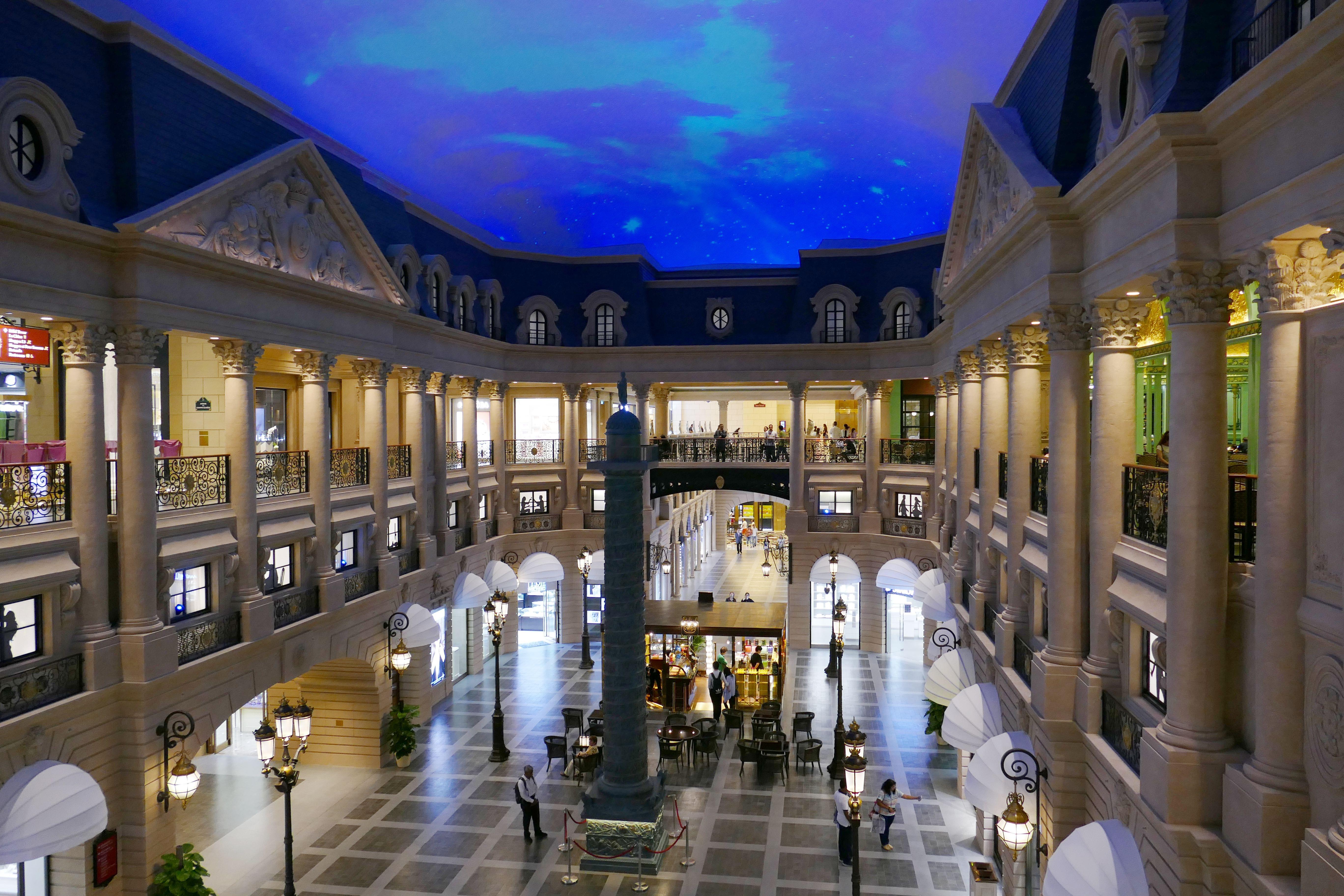 Centre Commercial Palais Des Congrès images gratuites : architecture, bâtiment, palais, paris, place