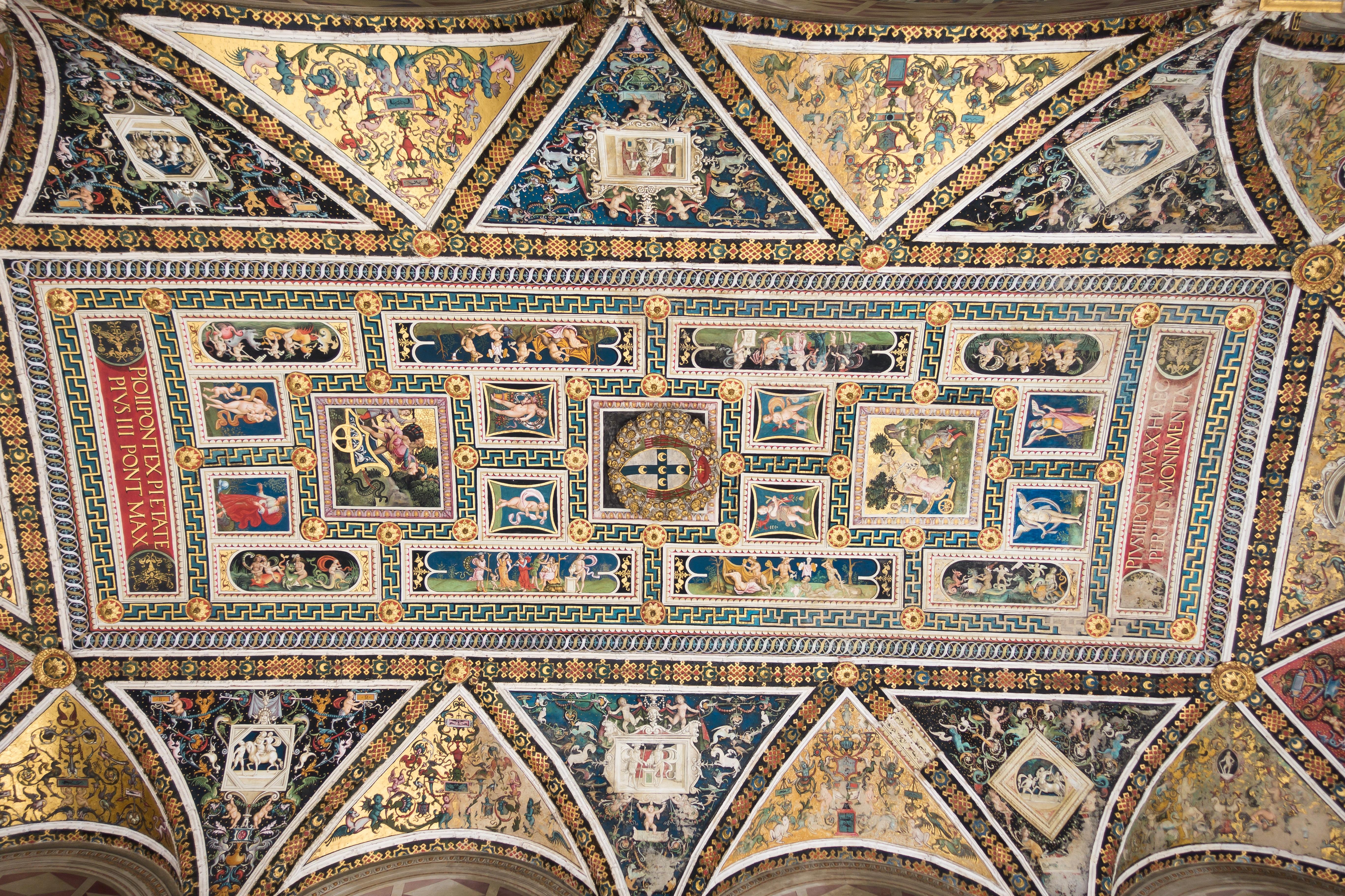 Fotos gratis : arquitectura, edificio, palacio, patrón, Italia ...