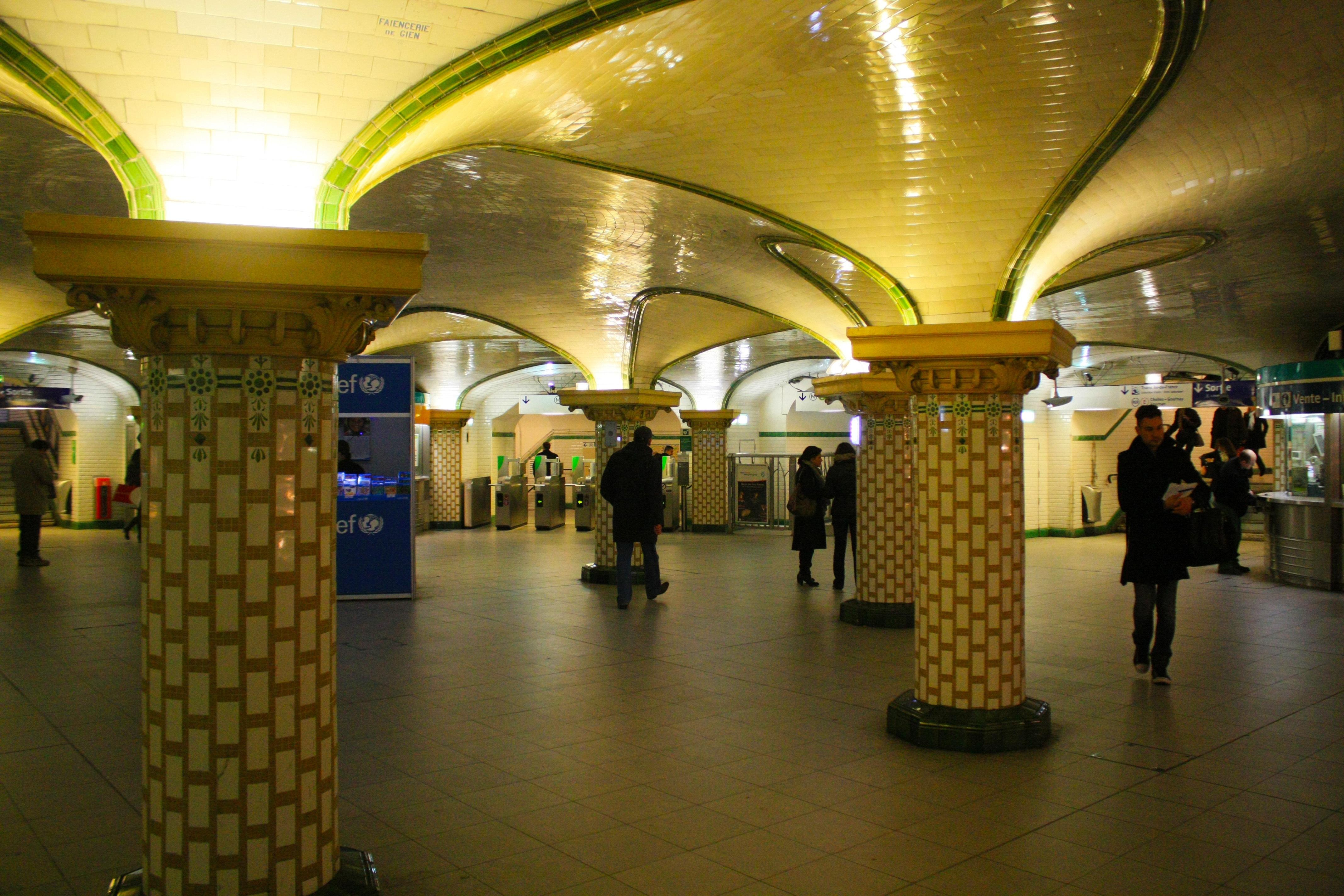 Free Images architecture building paris france public