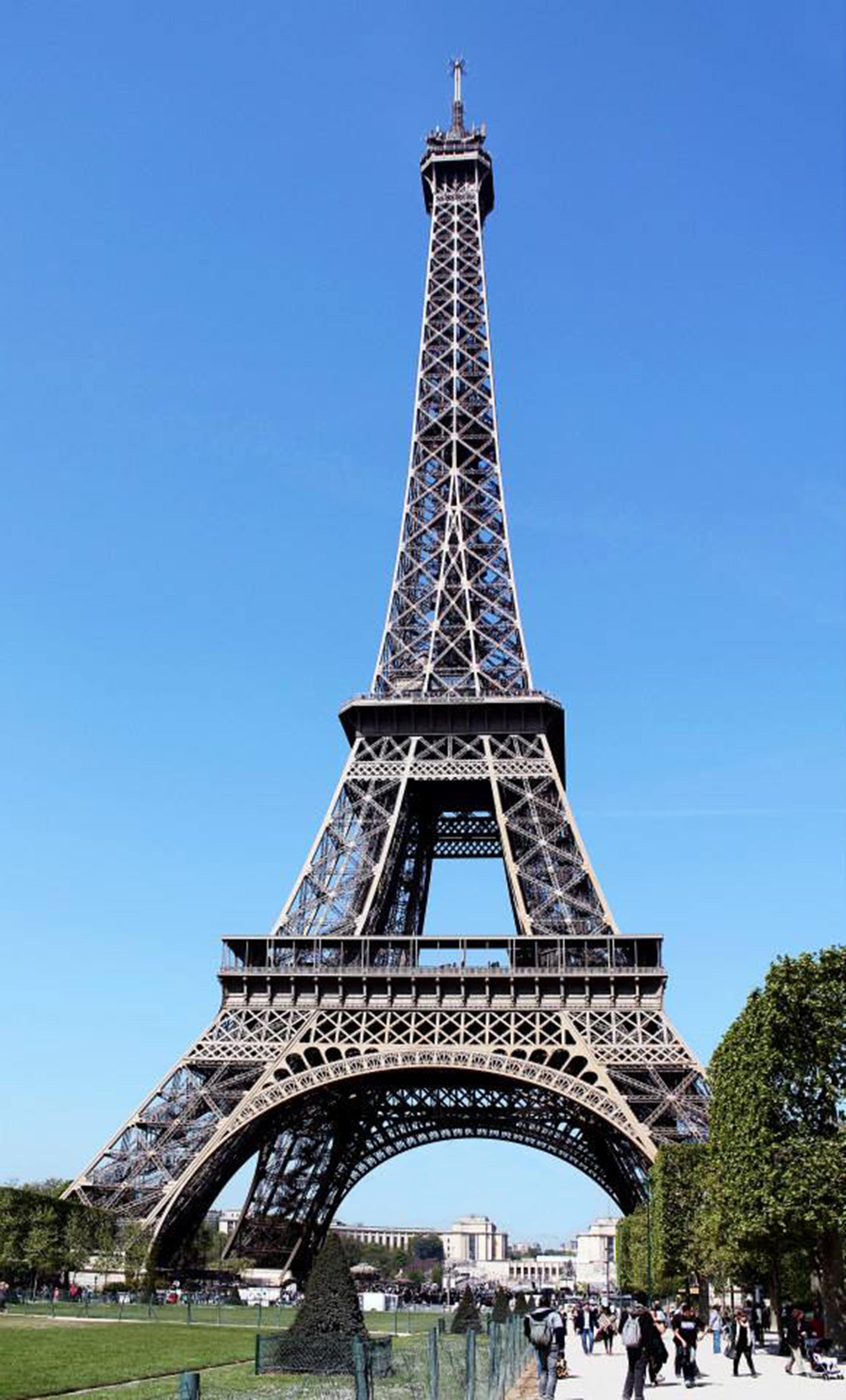 Gambar arsitektur bangunan paris monumen pemandangan kota arsitektur bangunan paris monumen pemandangan kota perancis menara percintaan tengara menara jam menara eiffel liburan puncak altavistaventures Gallery