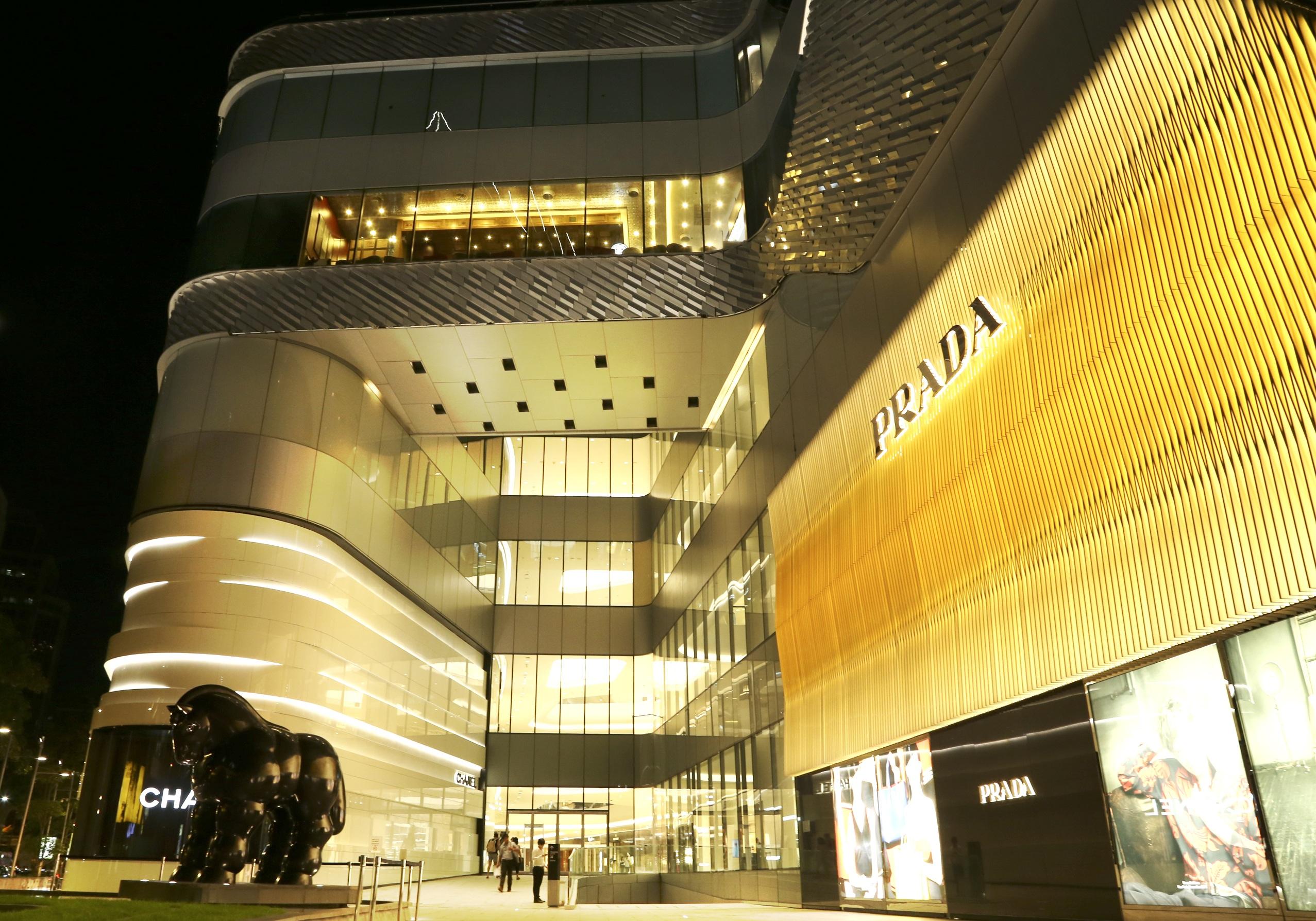 Images Gratuites : architecture, bâtiment, boutique, le magasin ...