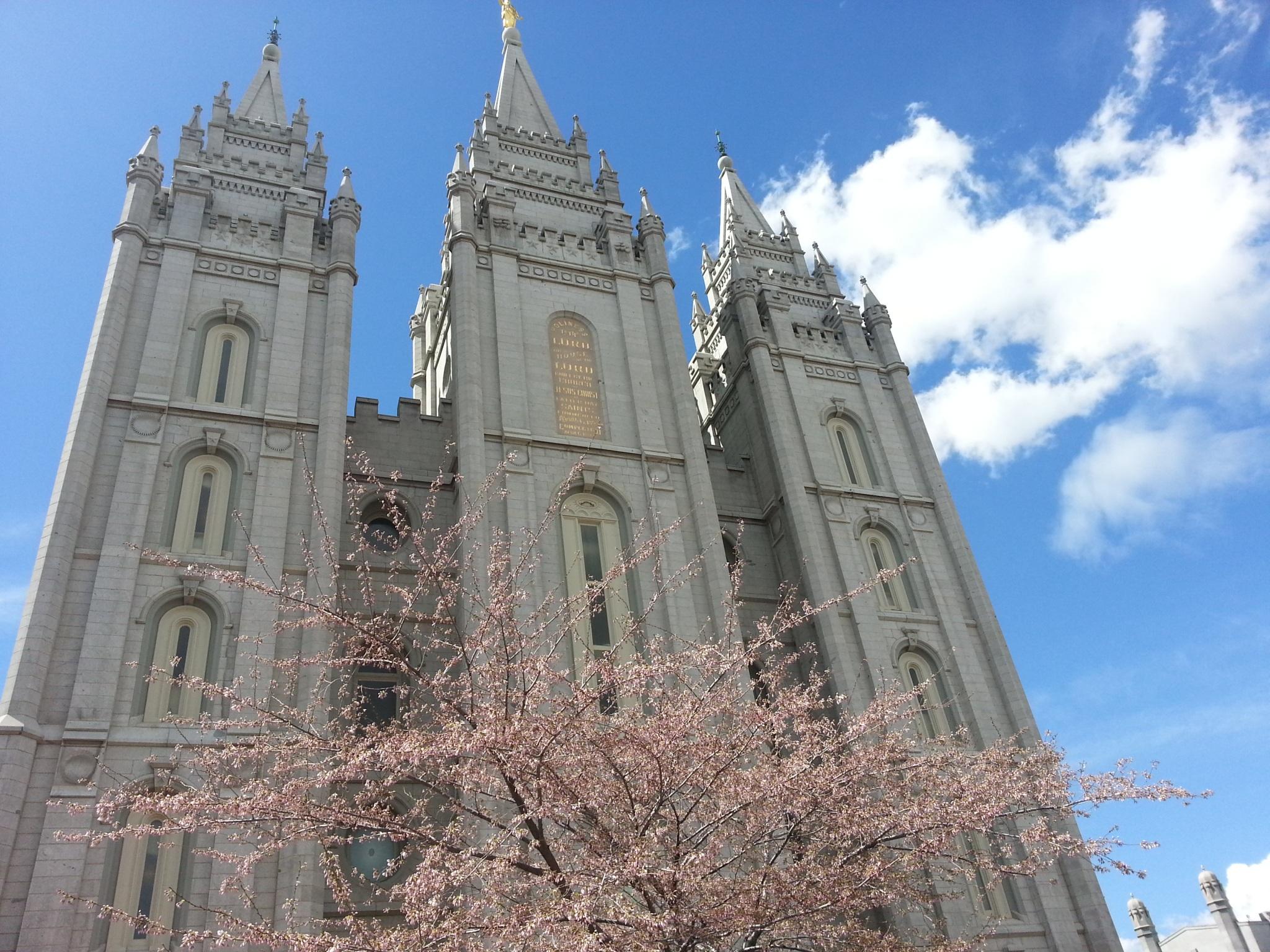 Fotos gratis edificio torre religi n punto de for Sitios web de arquitectura