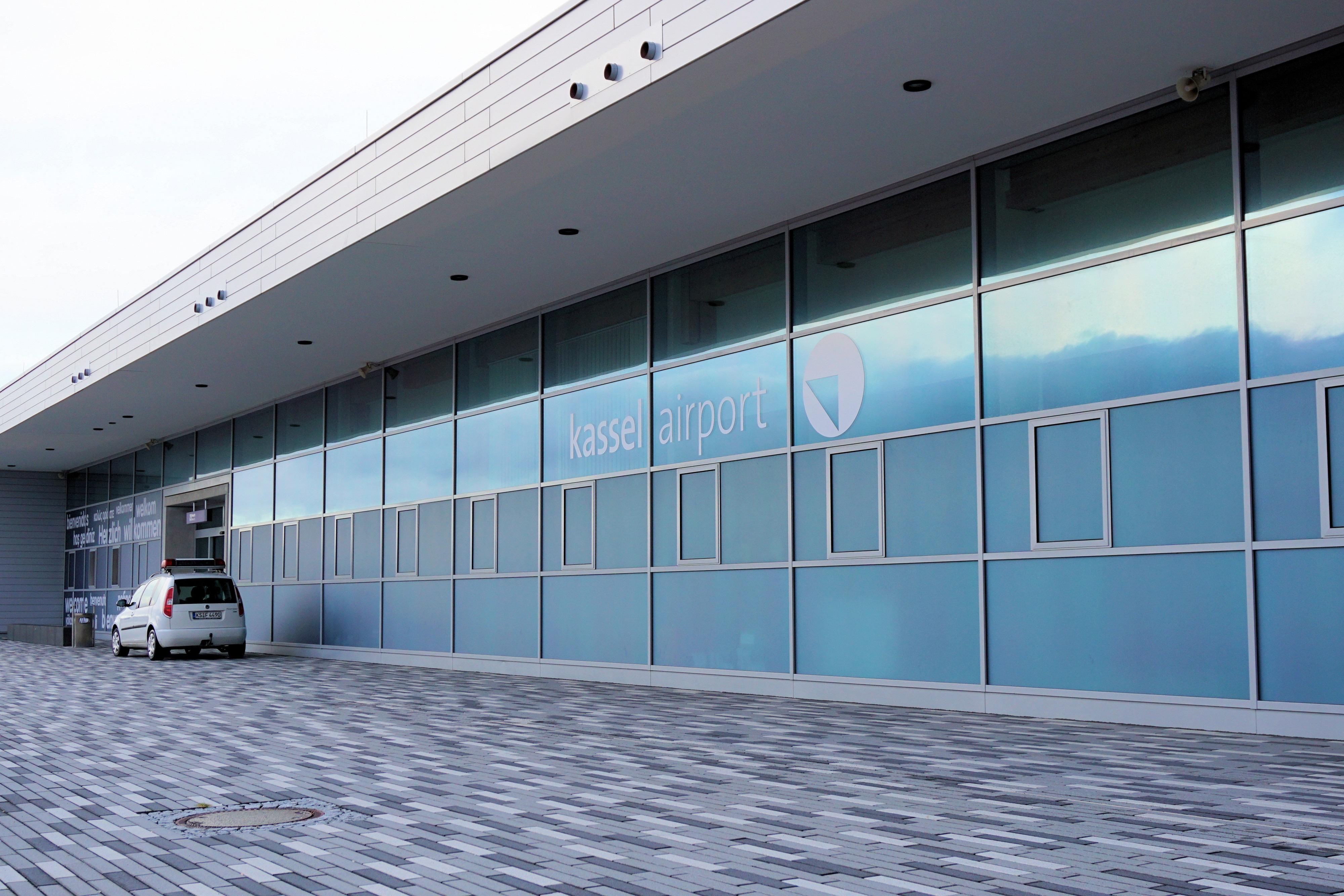 Innenarchitektur Kassel kostenlose foto die architektur gebäude mauer decke fassade